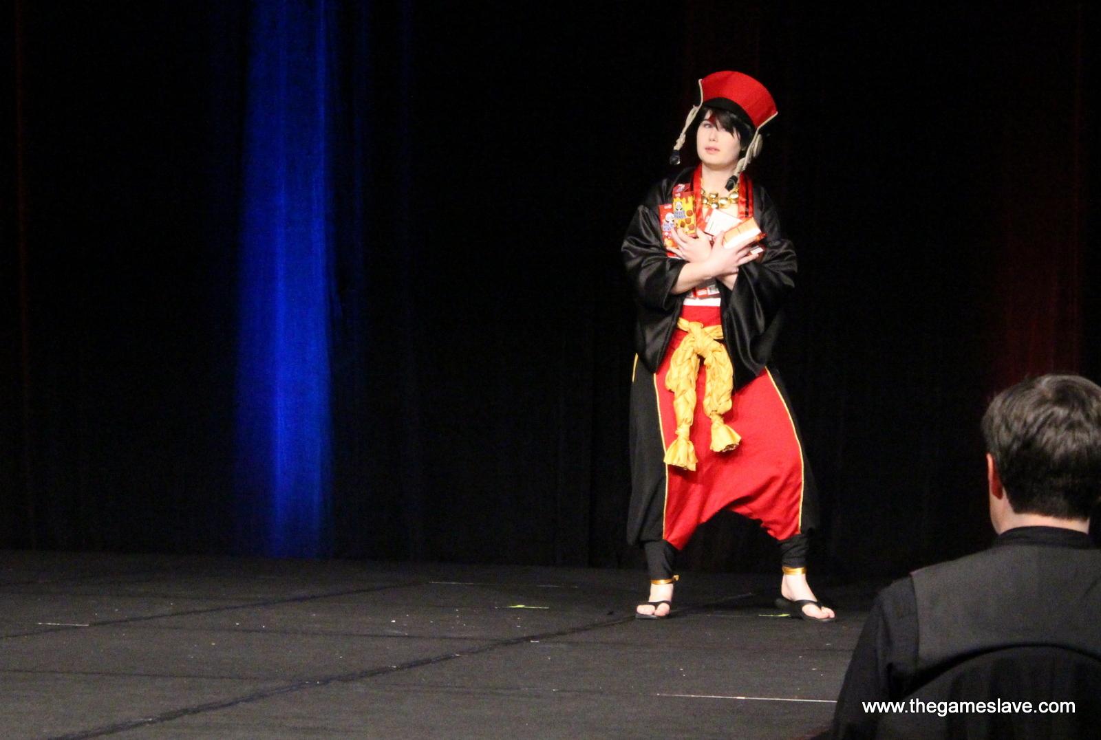 NDK Costume Contest (4).JPG