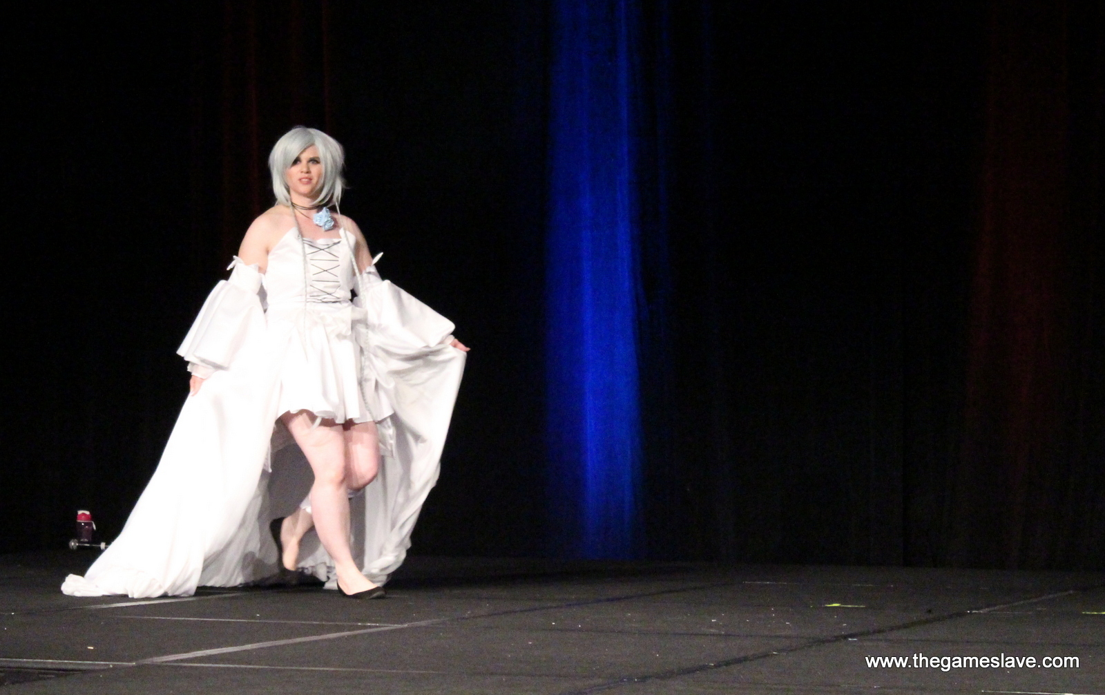 NDK Costume Contest (6).JPG