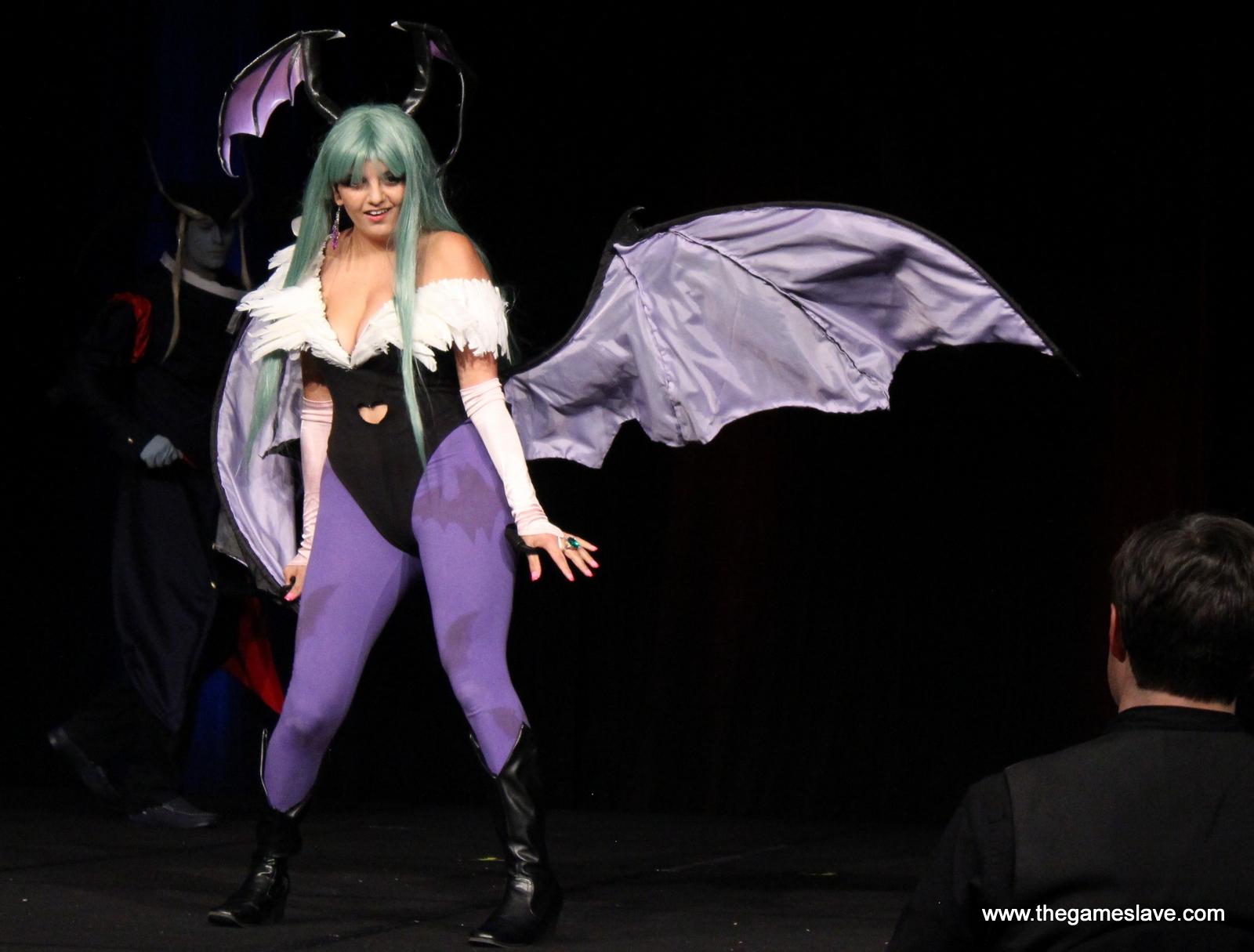 NDK Costume Contest (11).JPG