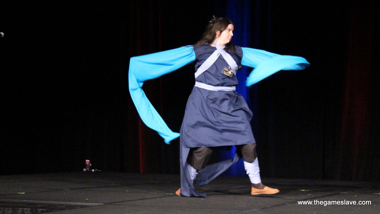 NDK Costume Contest (19).JPG
