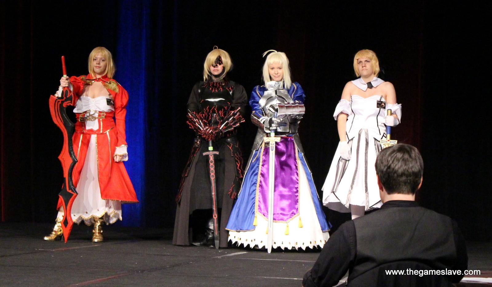 NDK Costume Contest (20).JPG