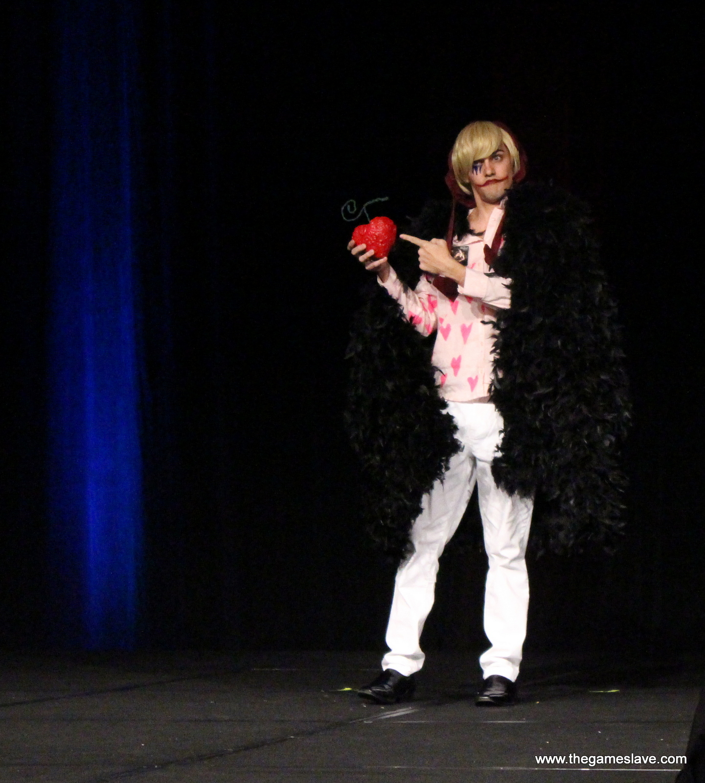 NDK Costume Contest (23).JPG