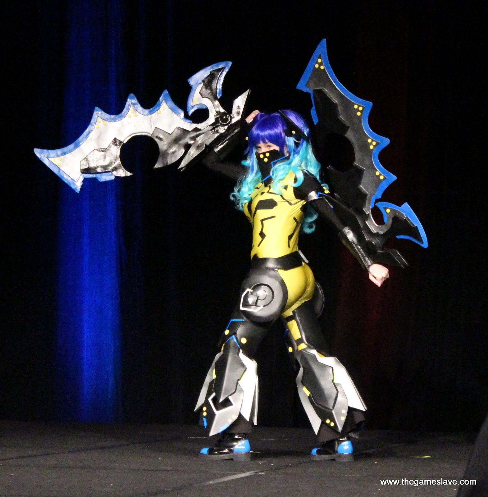 NDK Costume Contest (21).JPG