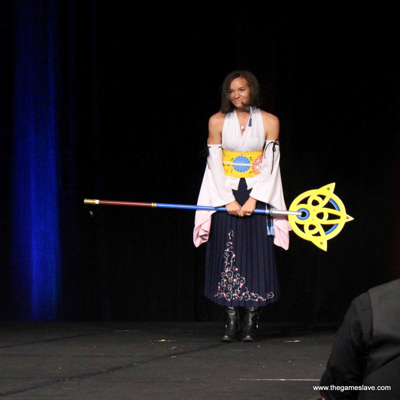 NDK Costume Contest (24).JPG