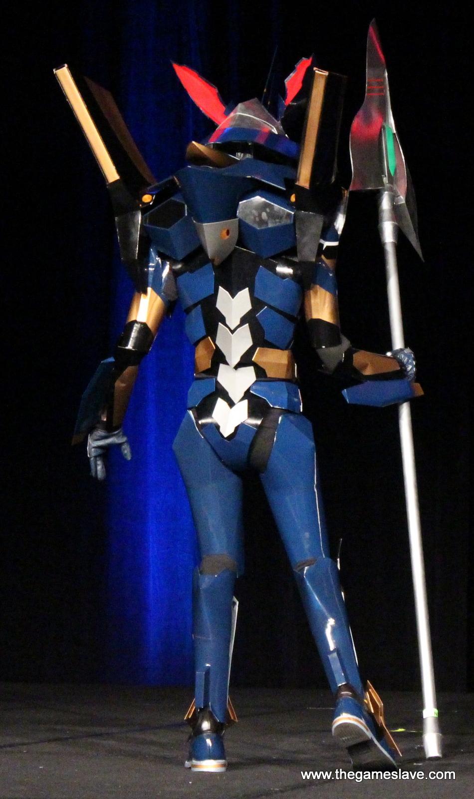 NDK Costume Contest (29).JPG