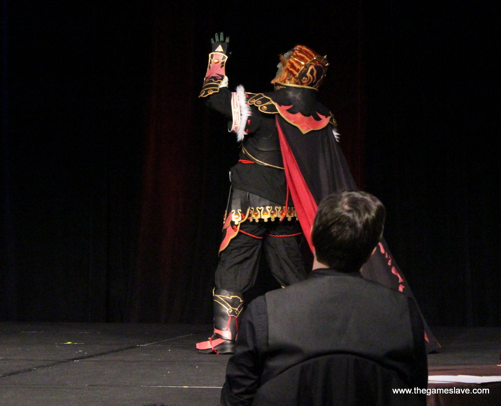 NDK Costume Contest (30).JPG