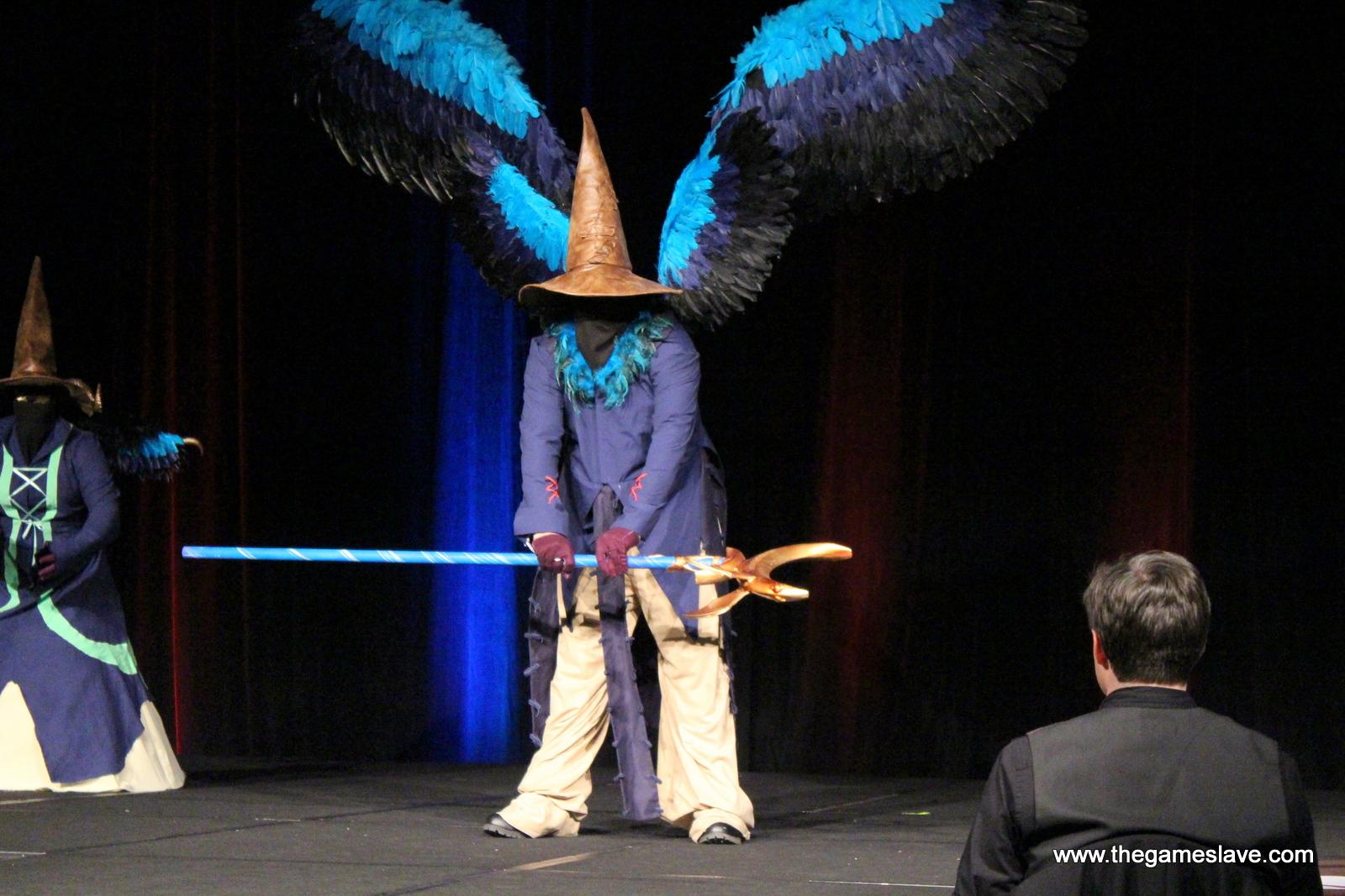 NDK Costume Contest (33).JPG