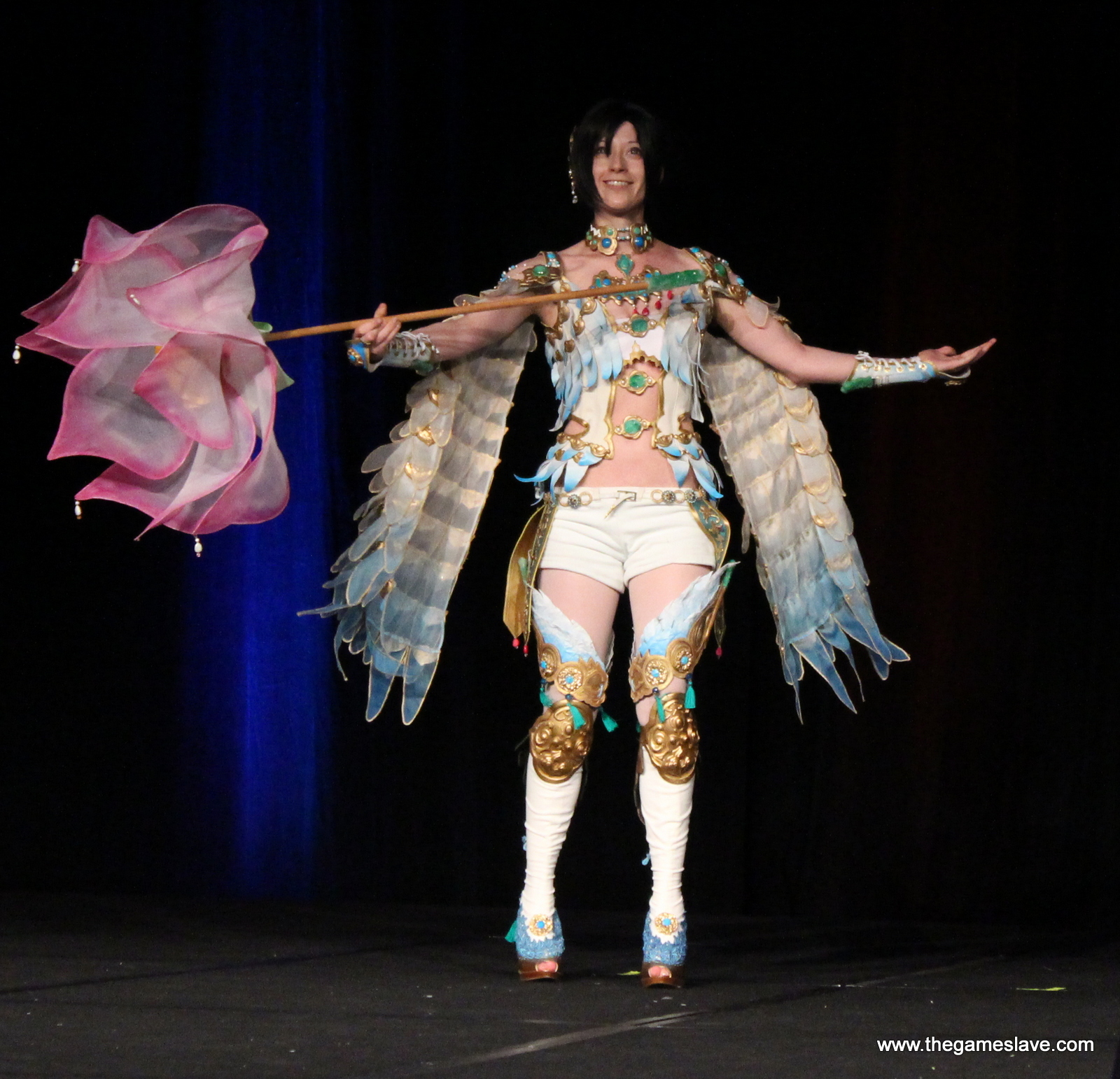 NDK Costume Contest (37).JPG