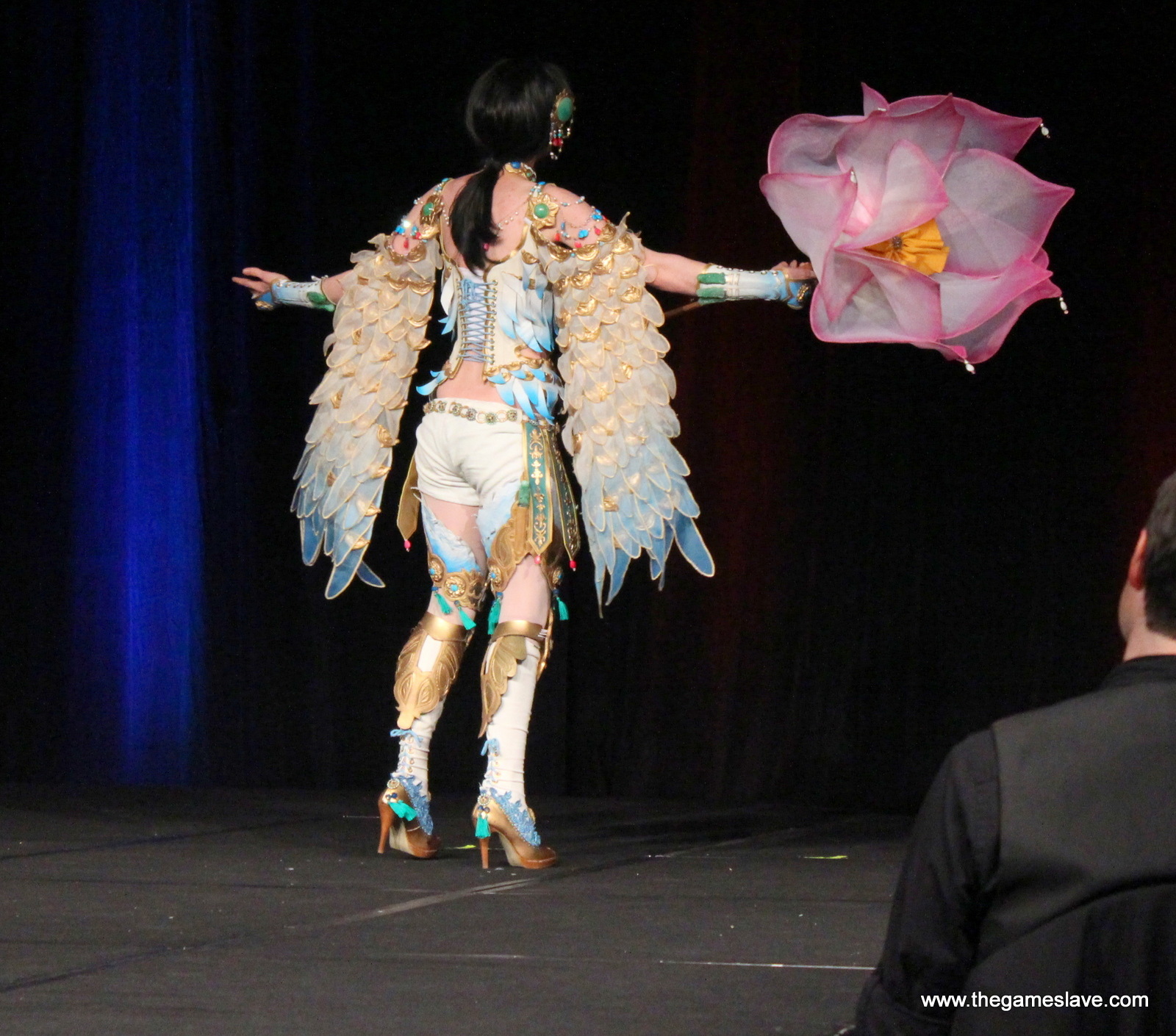NDK Costume Contest (38).JPG
