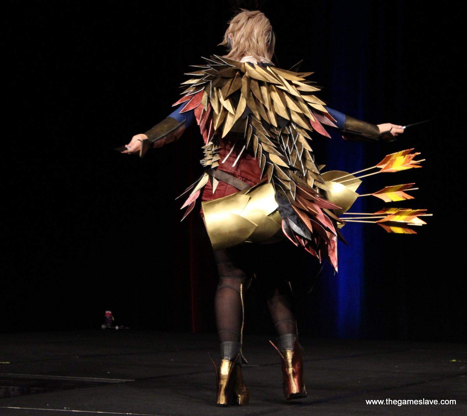 NDK Costume Contest (40).JPG