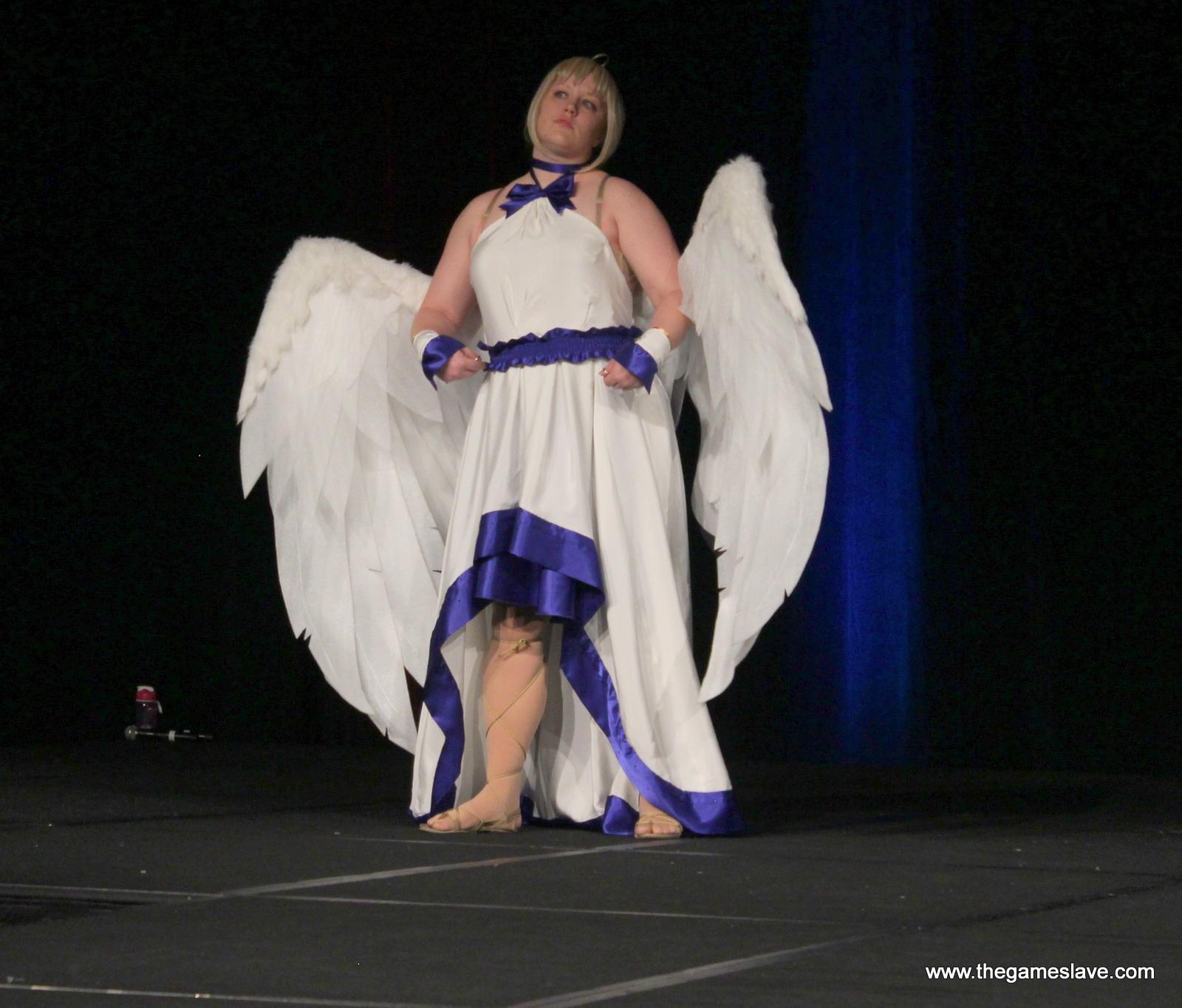 NDK Costume Contest (42).JPG