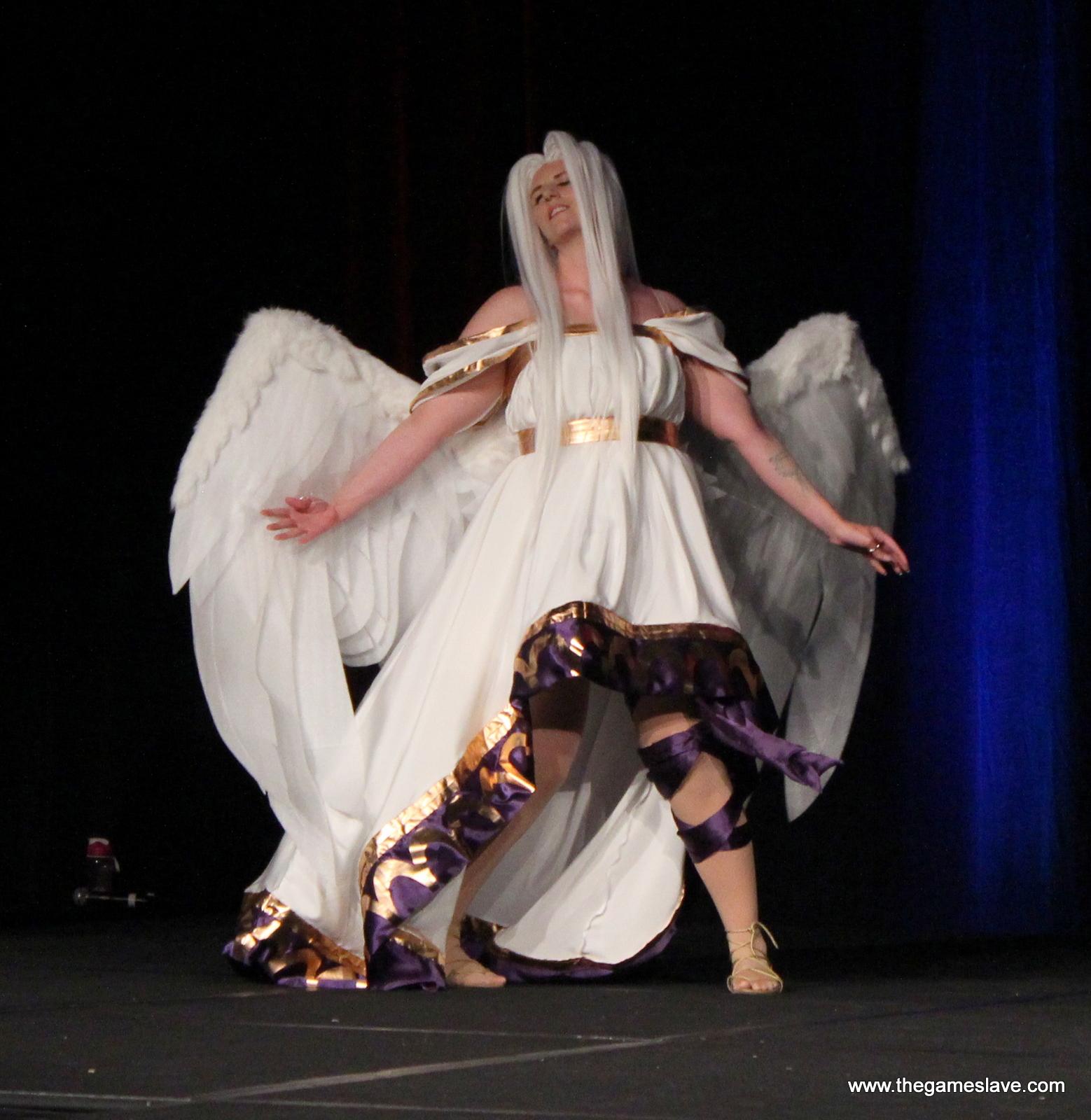 NDK Costume Contest (41).JPG