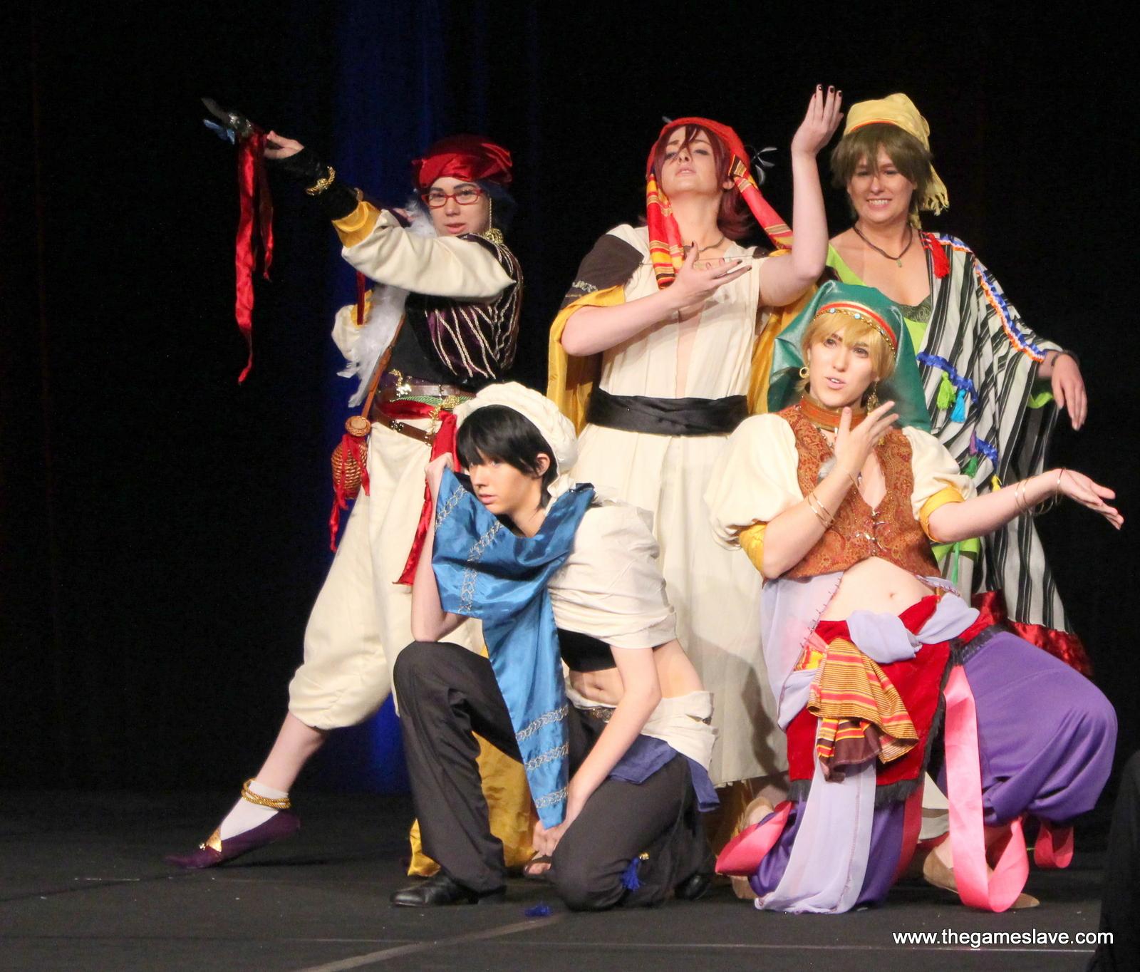 NDK Costume Contest (43).JPG