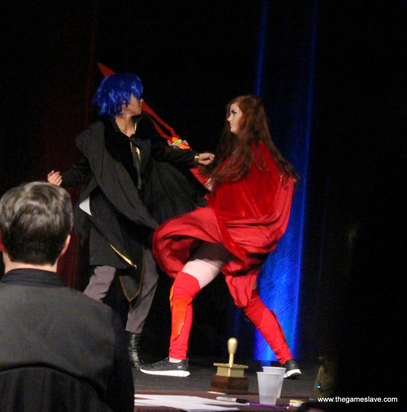 NDK Costume Contest (51).JPG