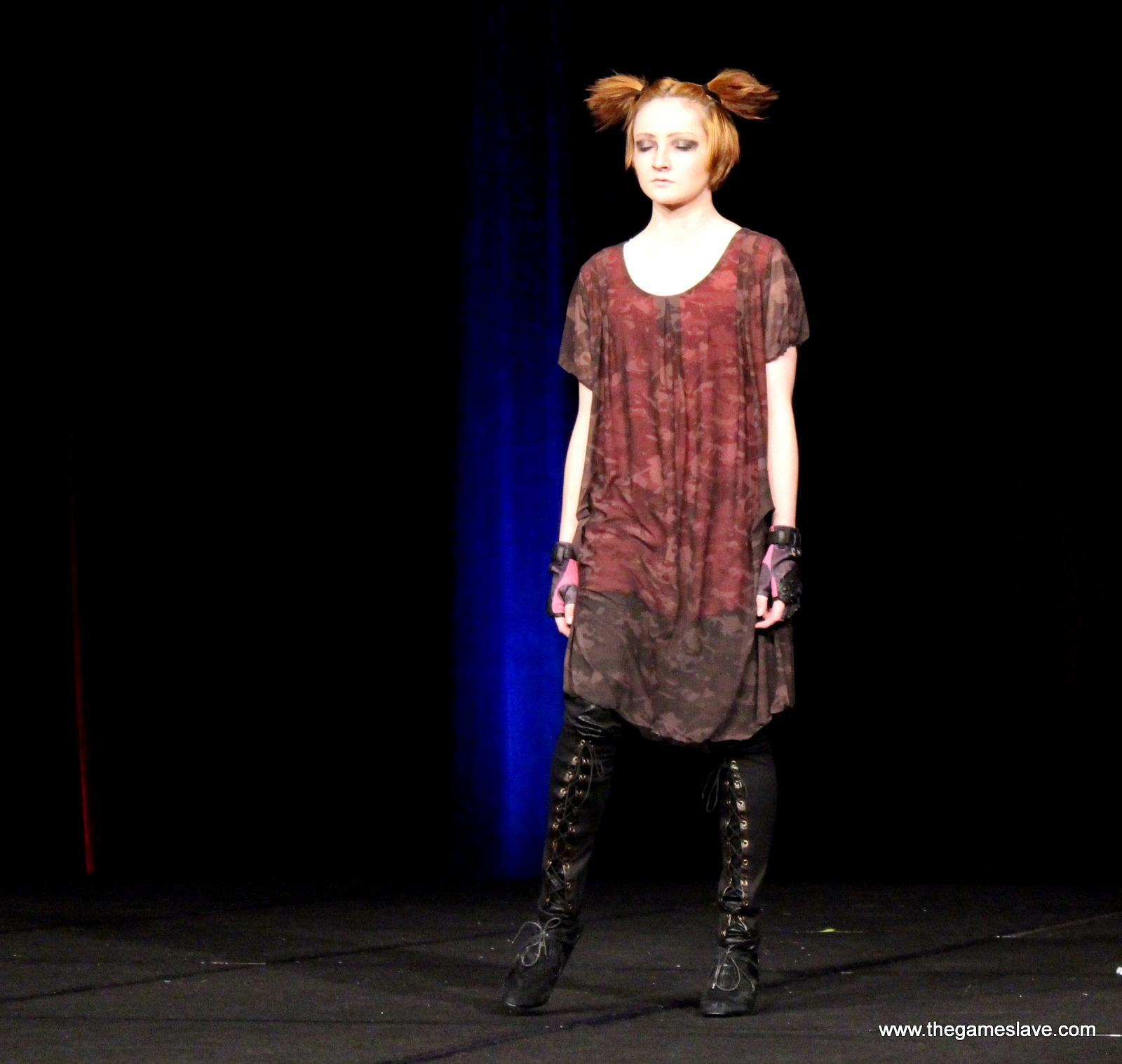 NDK Costume Contest (56).JPG