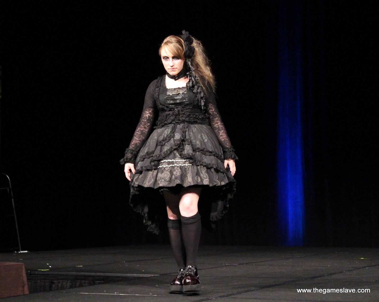 NDK Costume Contest (59).JPG