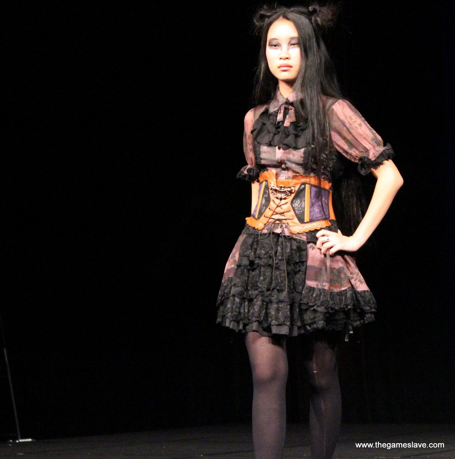NDK Costume Contest (63).JPG