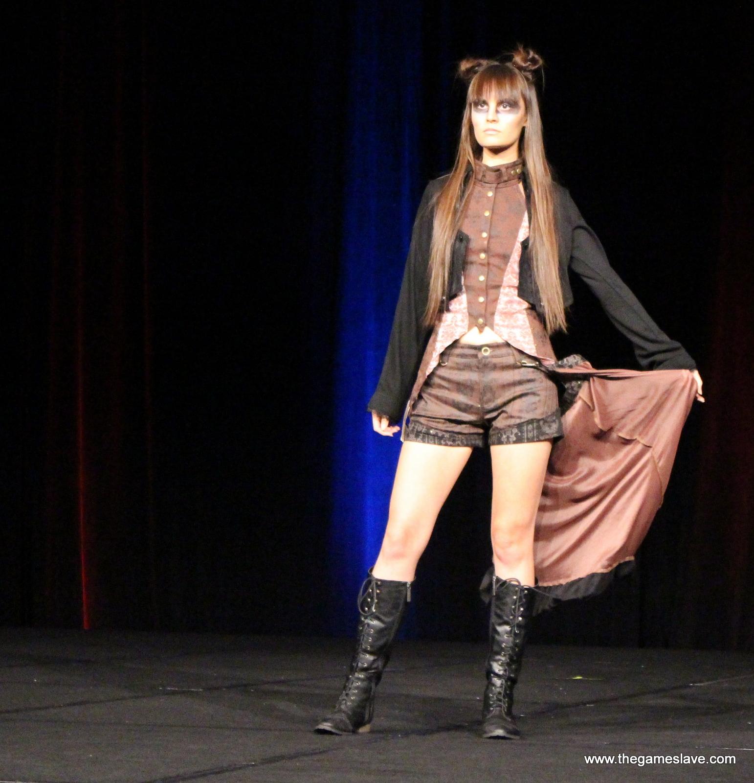 NDK Costume Contest (64).JPG
