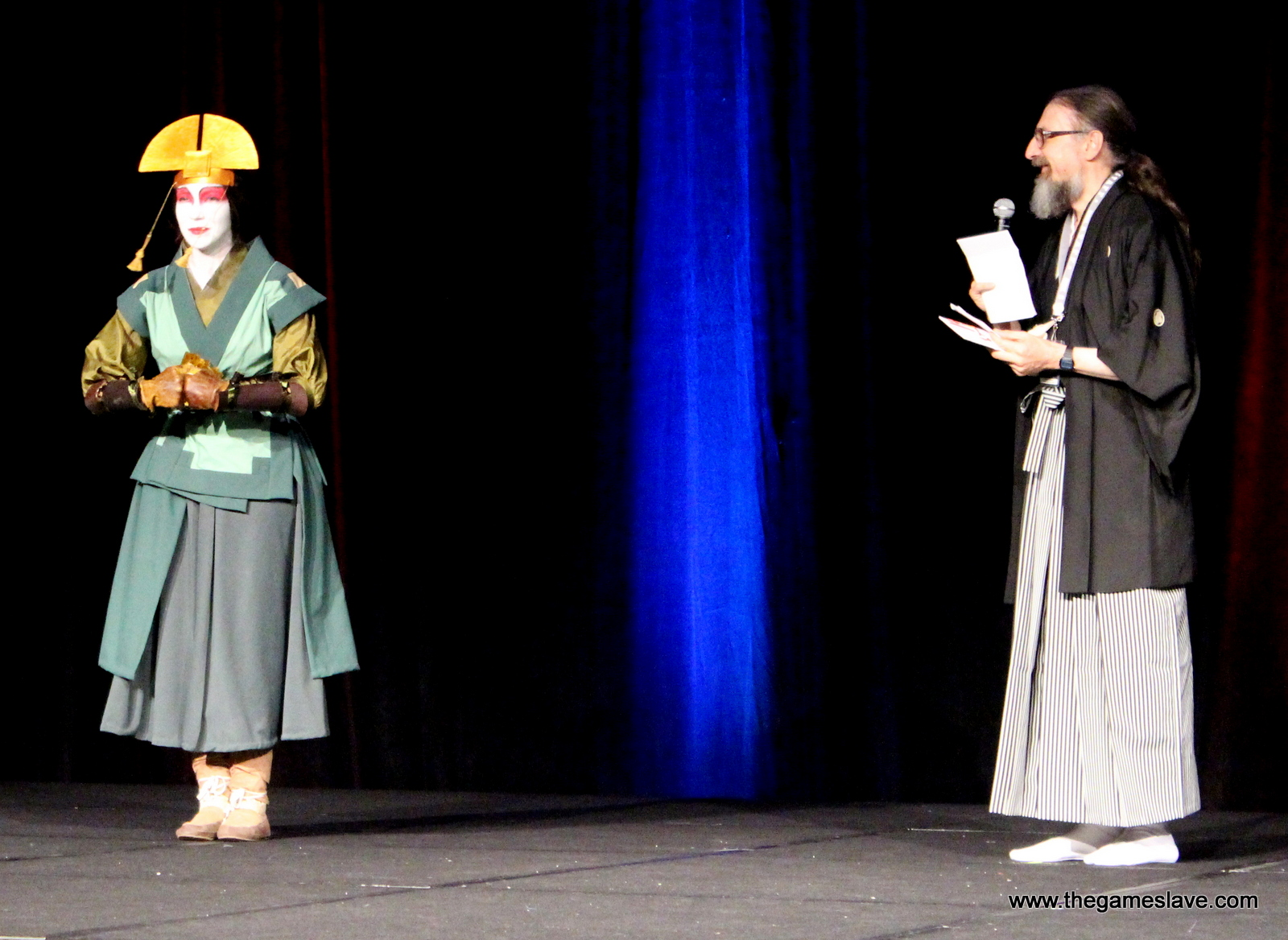 NDK Costume Contest (67).JPG