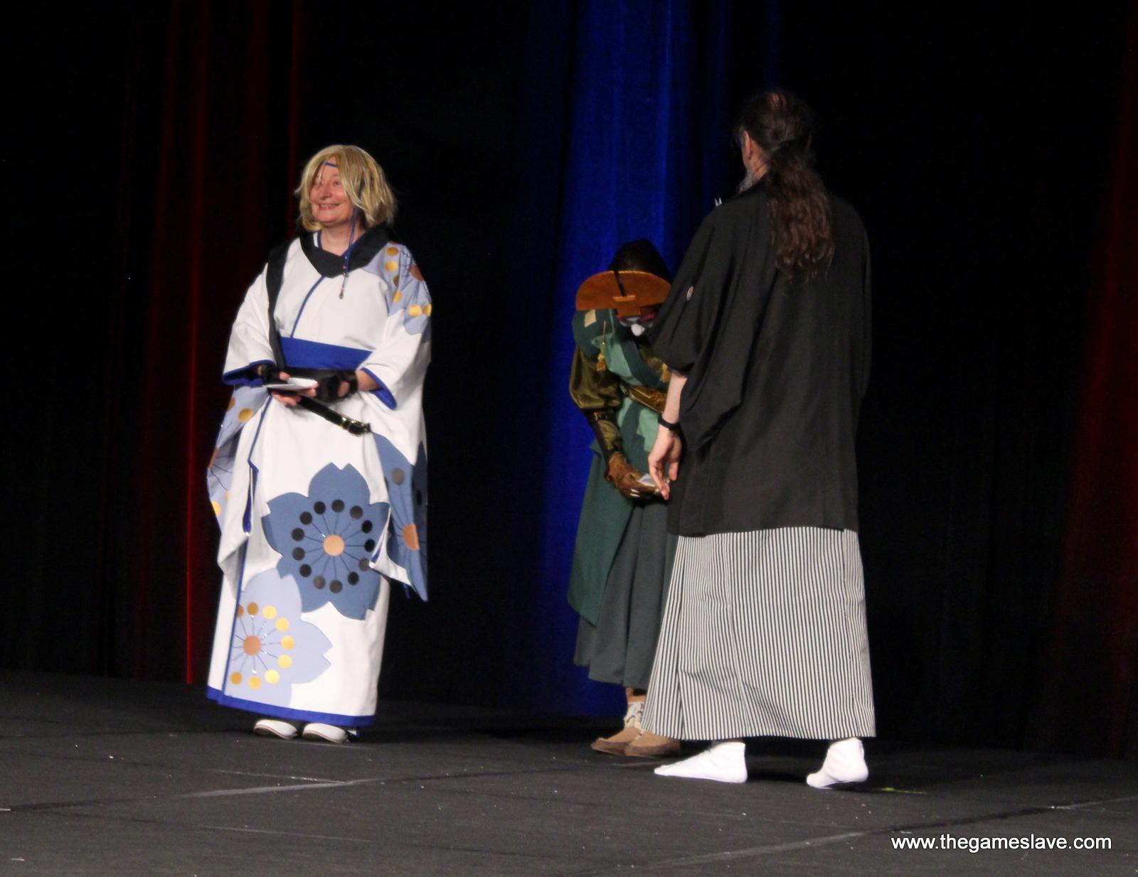 NDK Costume Contest (68).JPG