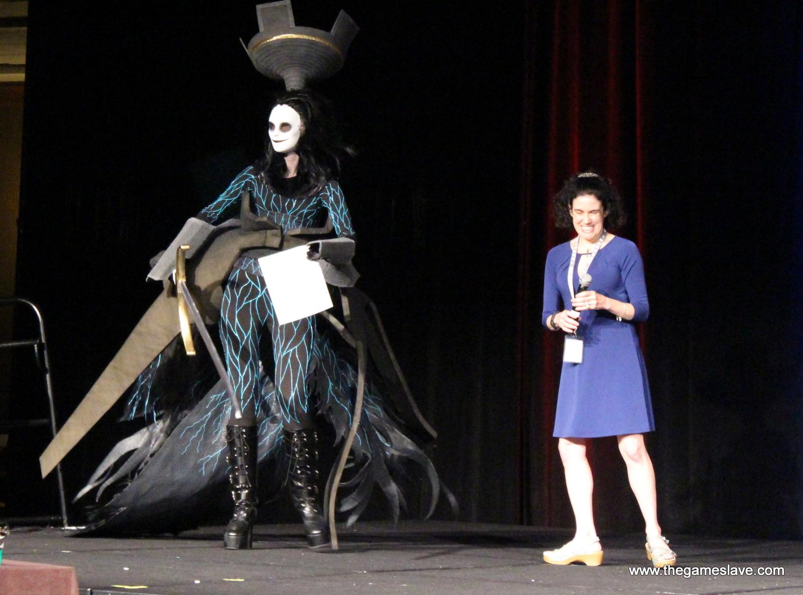 NDK Costume Contest (70).JPG