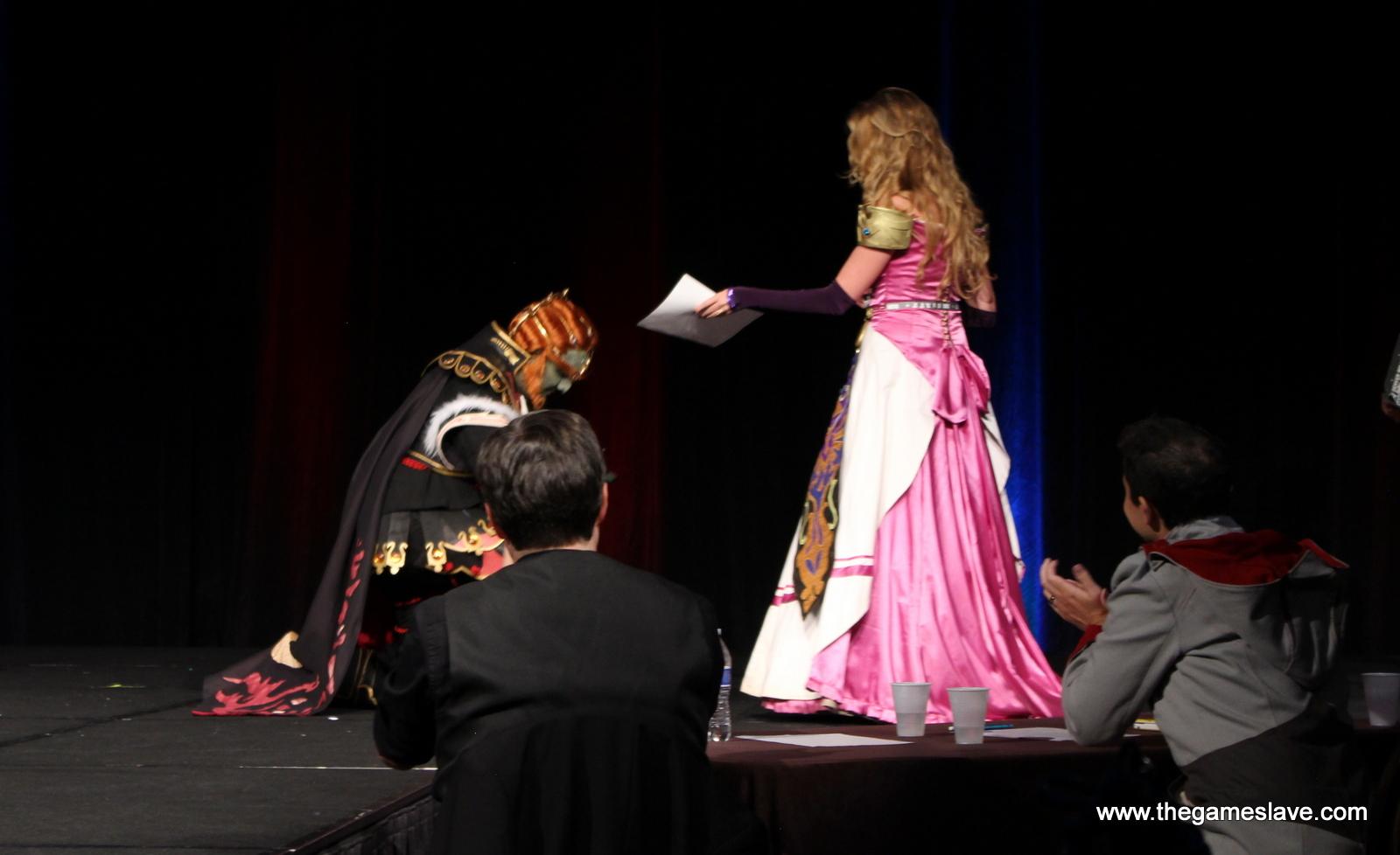 NDK Costume Contest (71).JPG