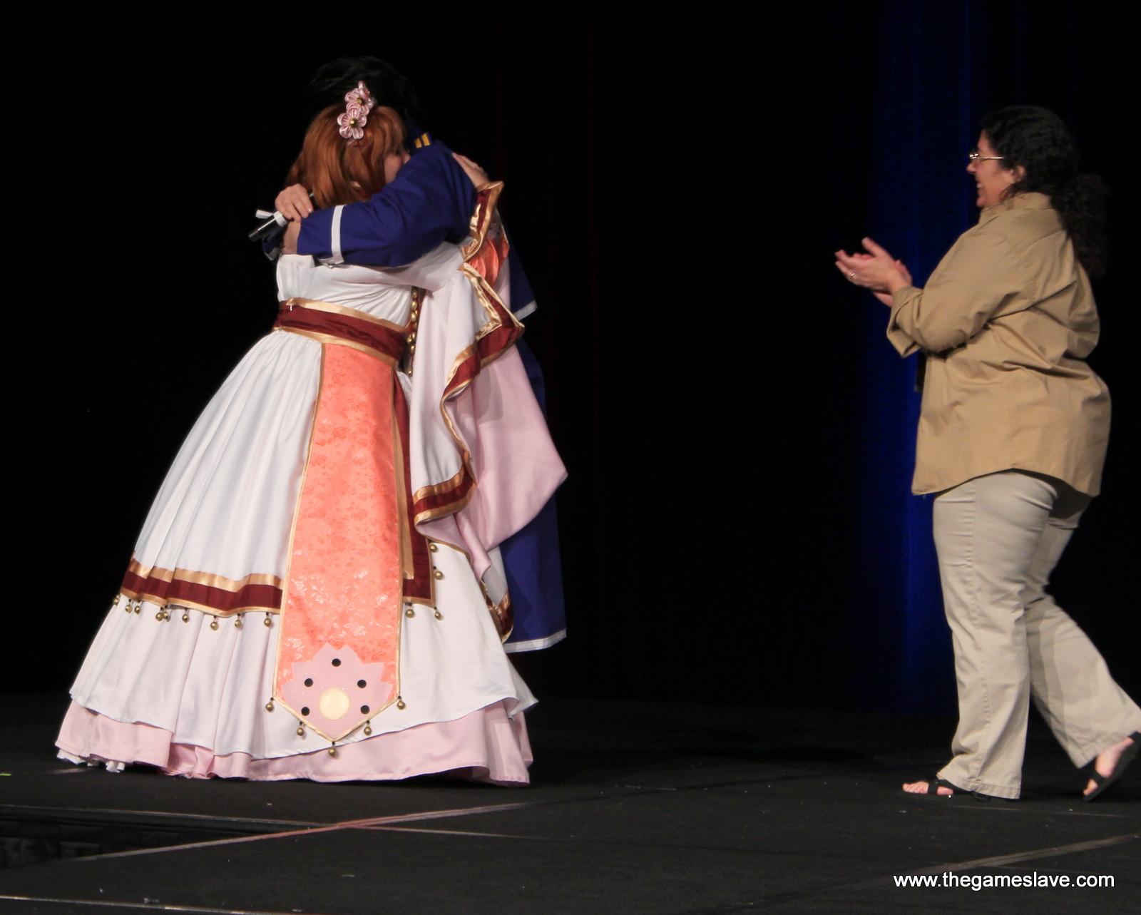 NDK Costume Contest (75).JPG
