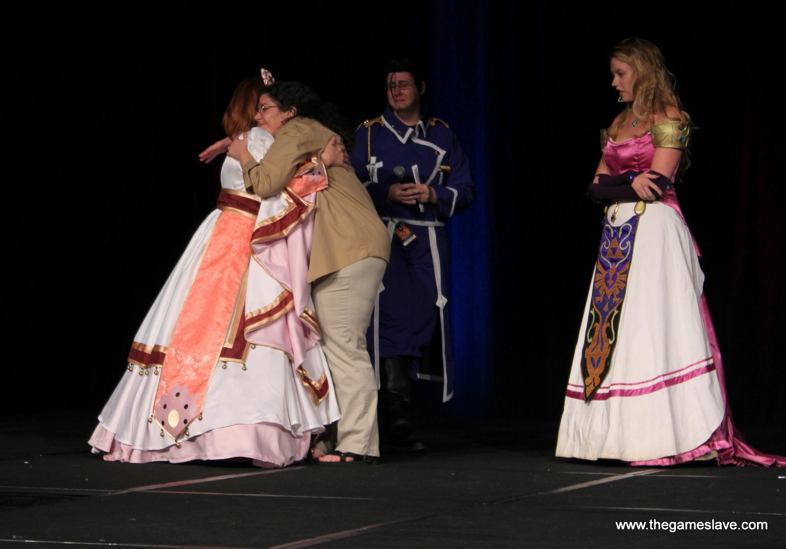 NDK Costume Contest (76).JPG