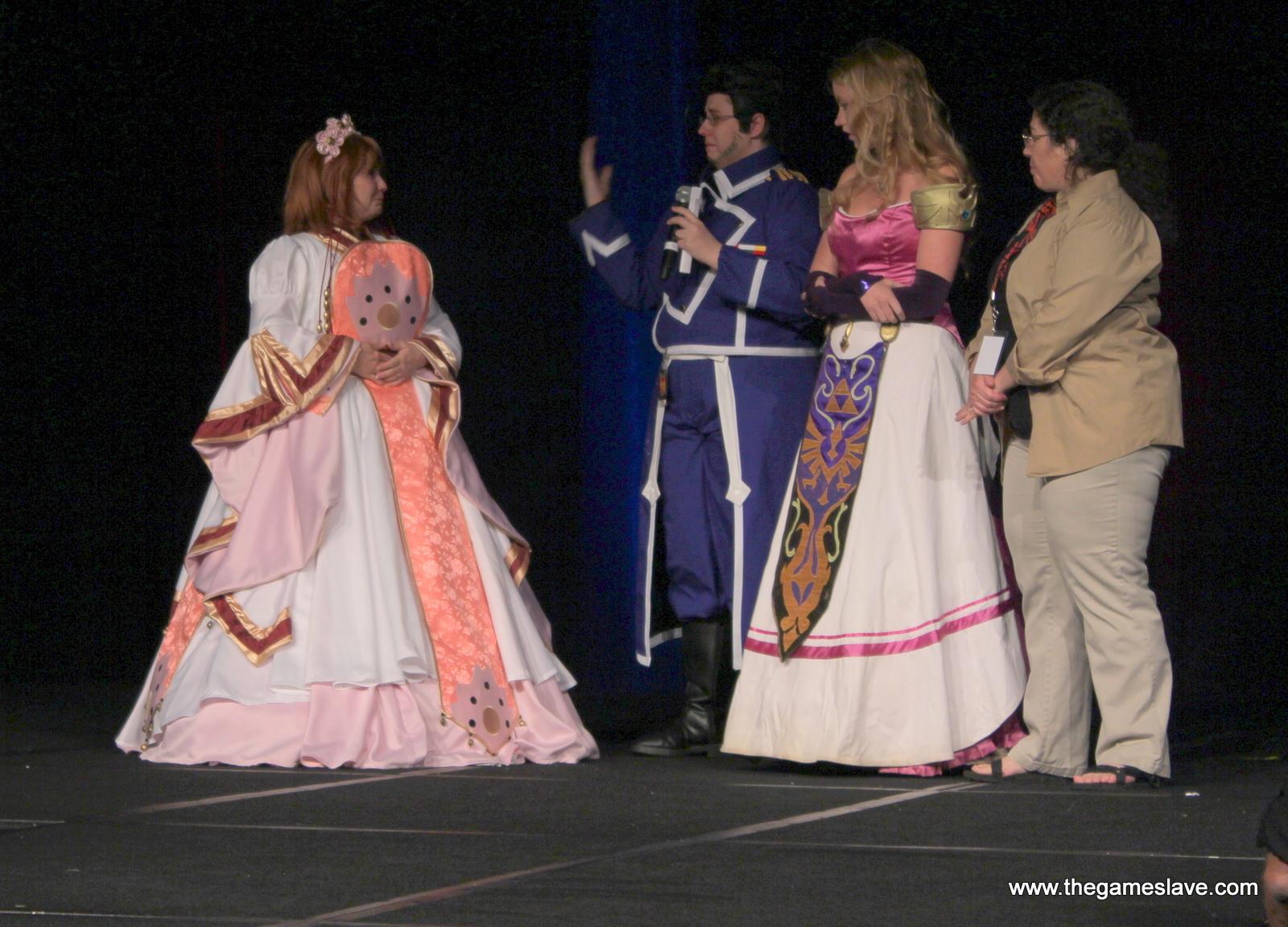 NDK Costume Contest (78).JPG