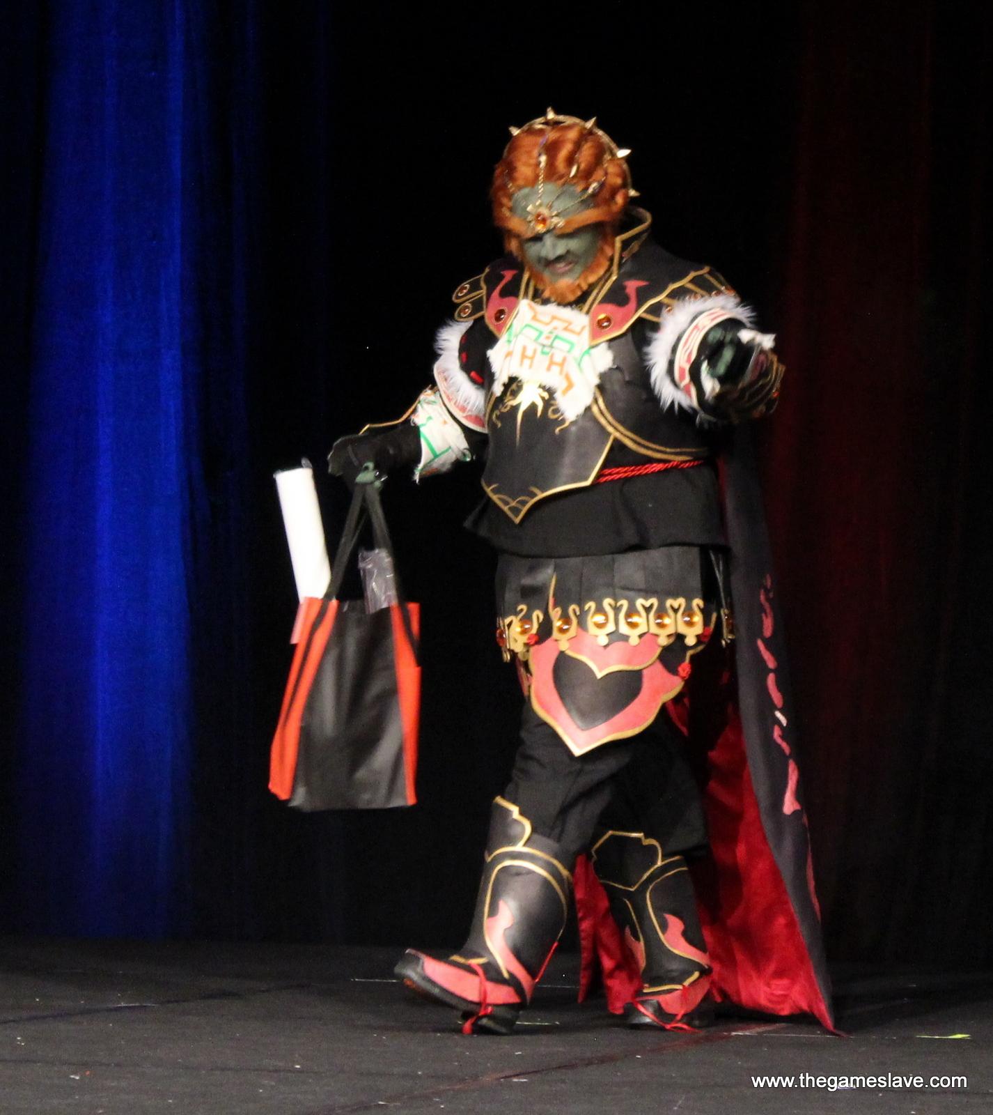 NDK Costume Contest (81).JPG