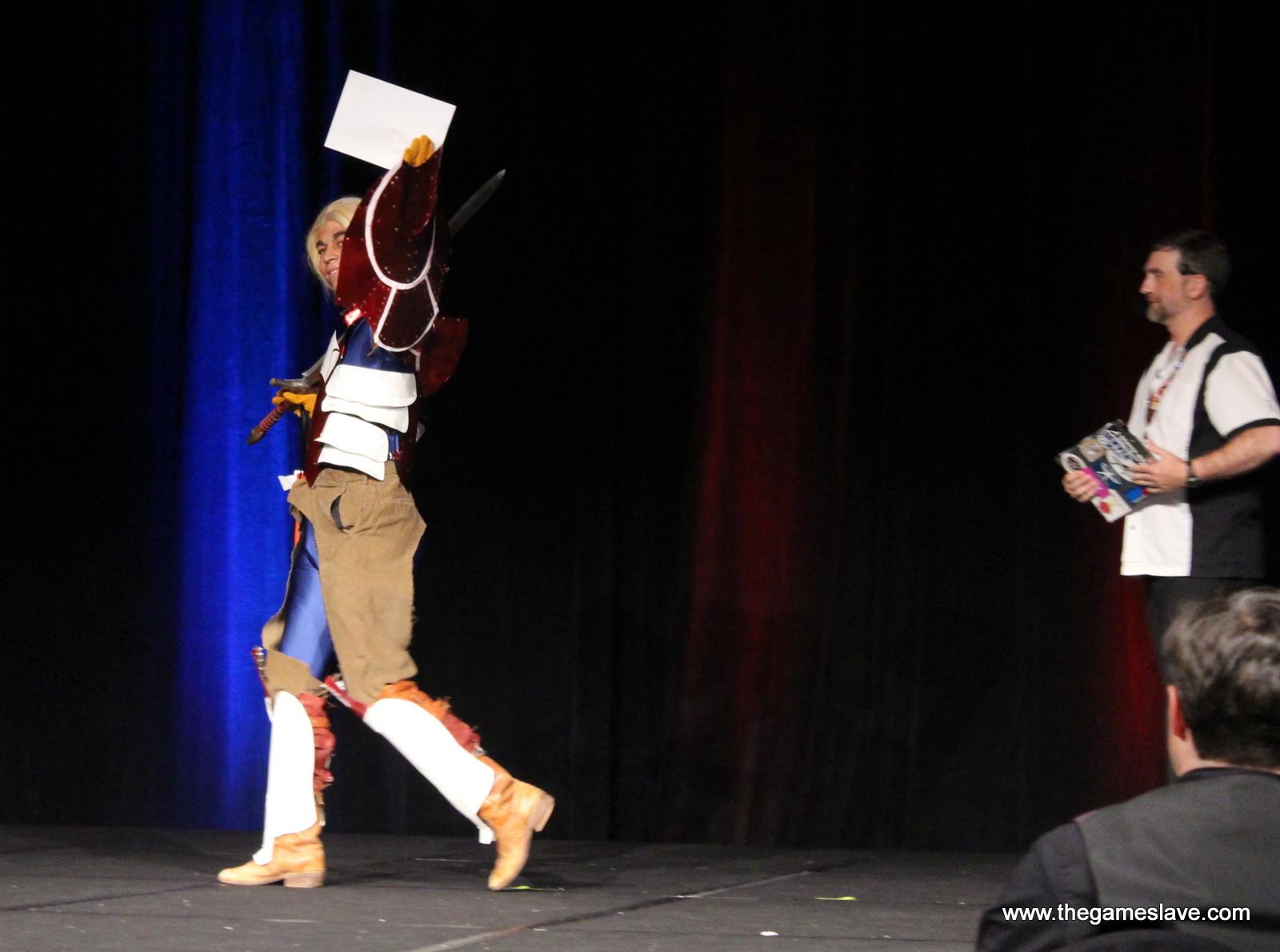 NDK Costume Contest (82).JPG
