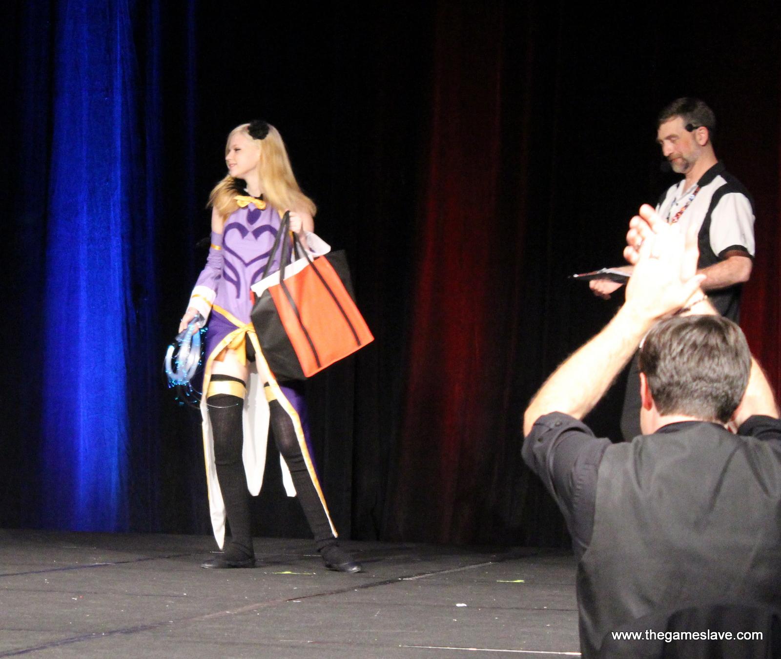 NDK Costume Contest (83).JPG