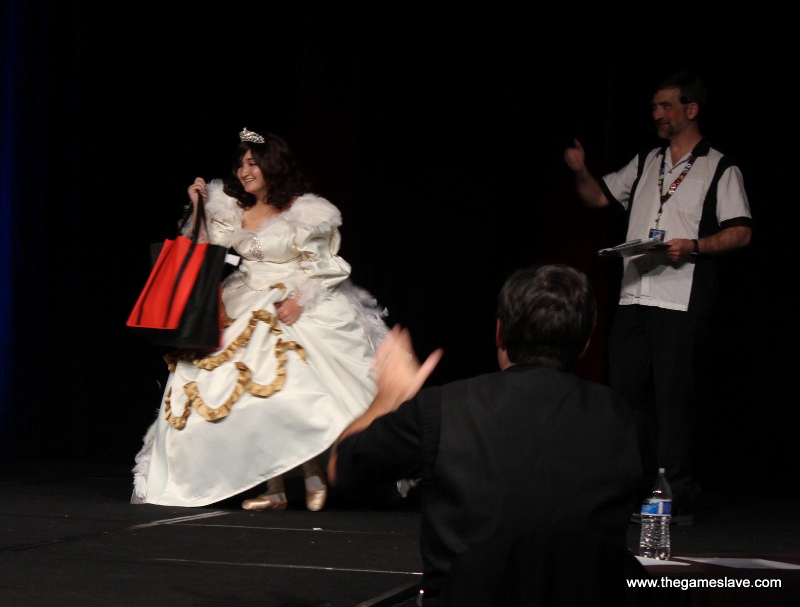 NDK Costume Contest (86).JPG