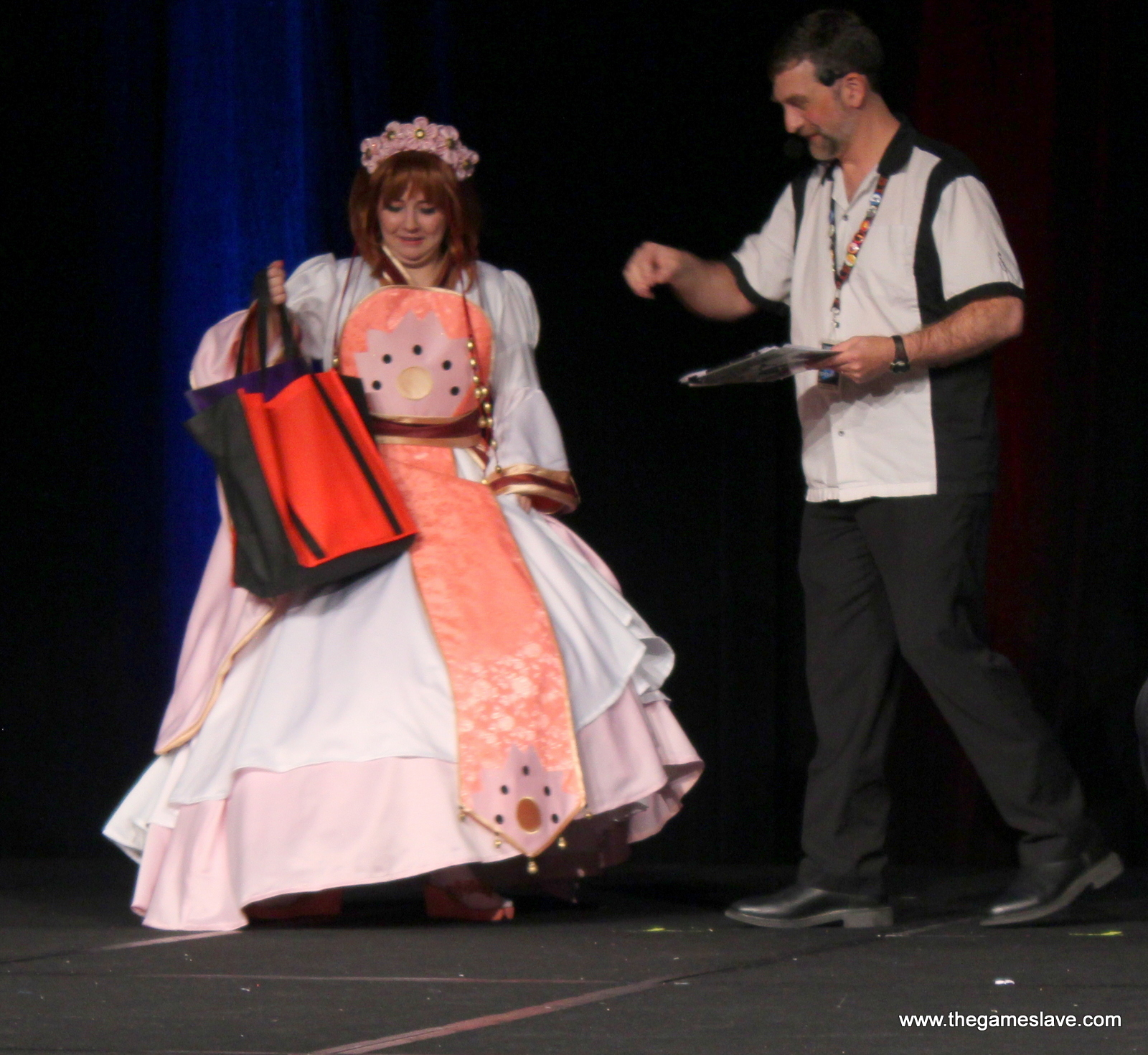 NDK Costume Contest (85).JPG