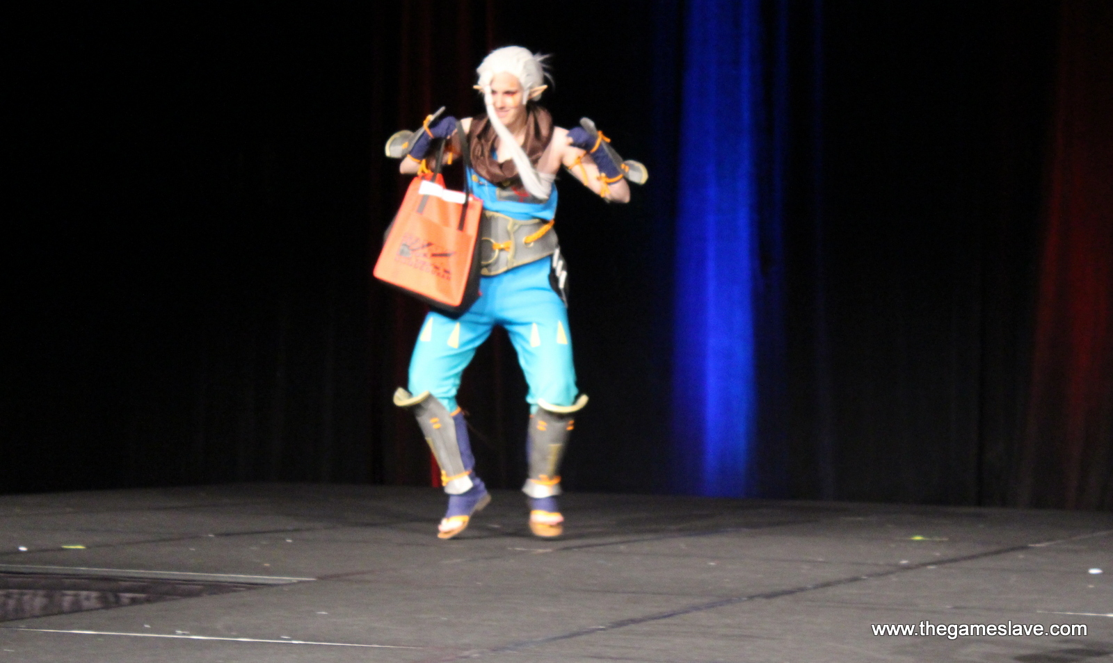 NDK Costume Contest (87).JPG