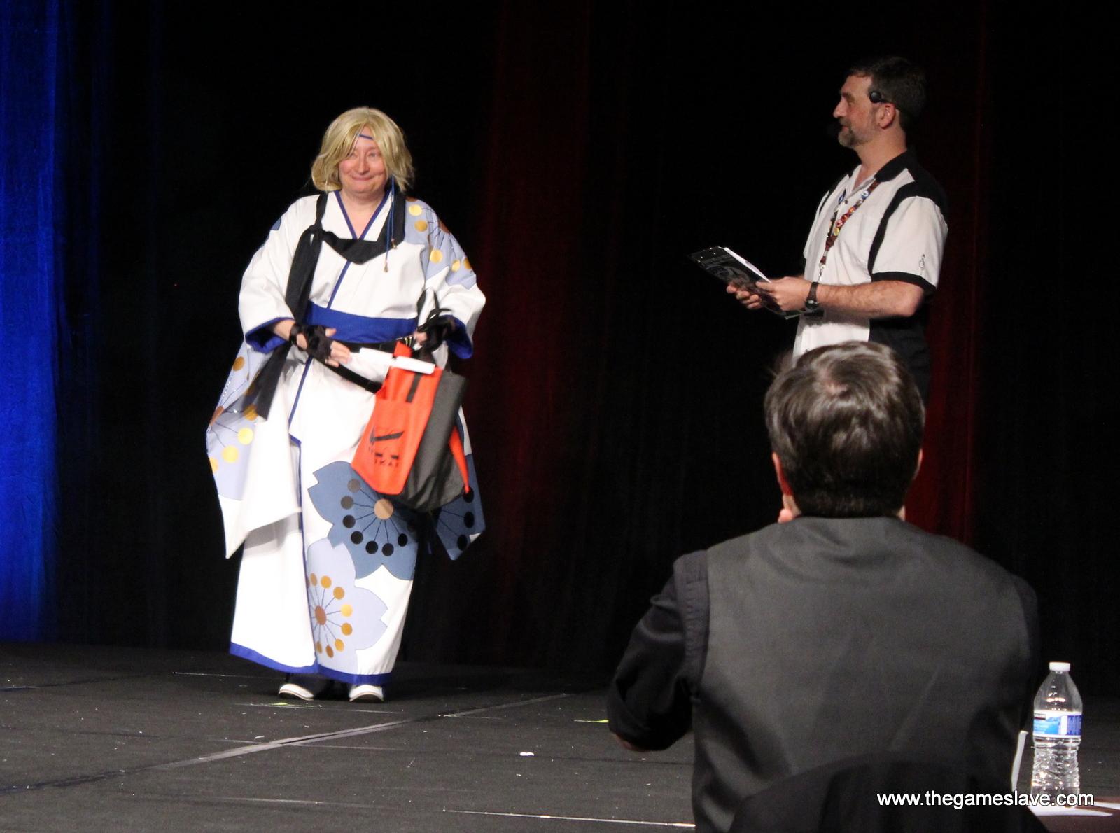 NDK Costume Contest (88).JPG