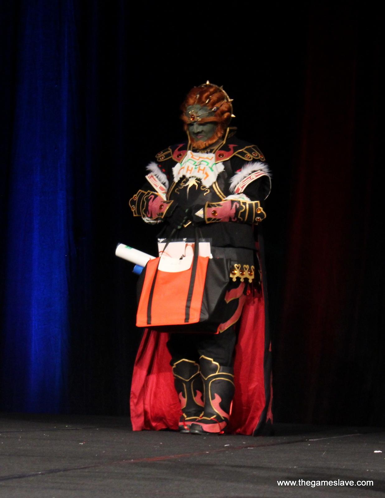 NDK Costume Contest (94).JPG