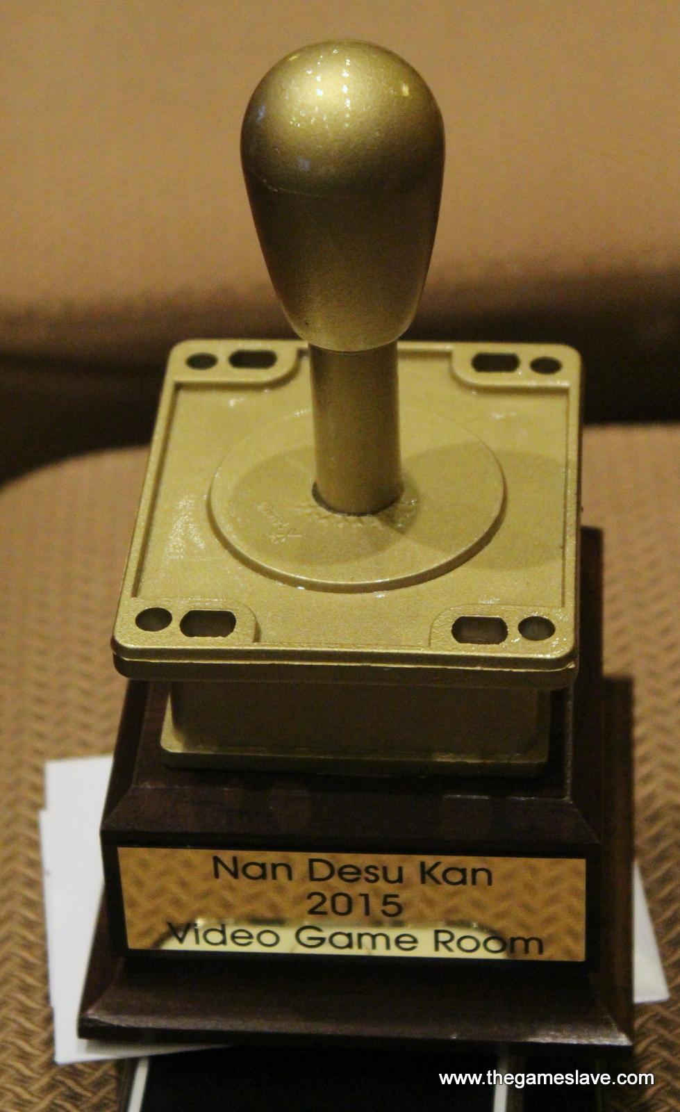 NDK Costume Contest (95).JPG