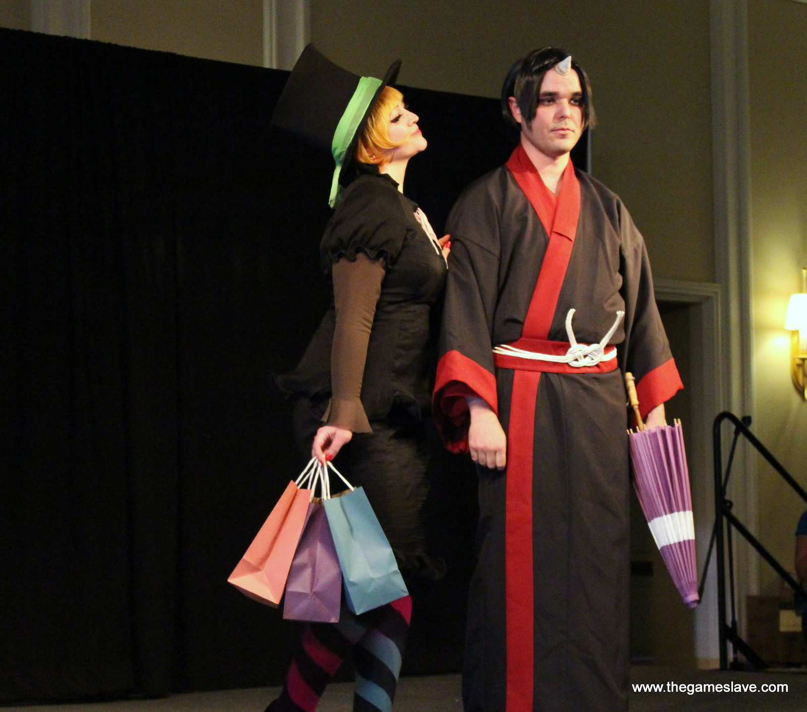 COAF 2016 Costume Contest (34).JPG