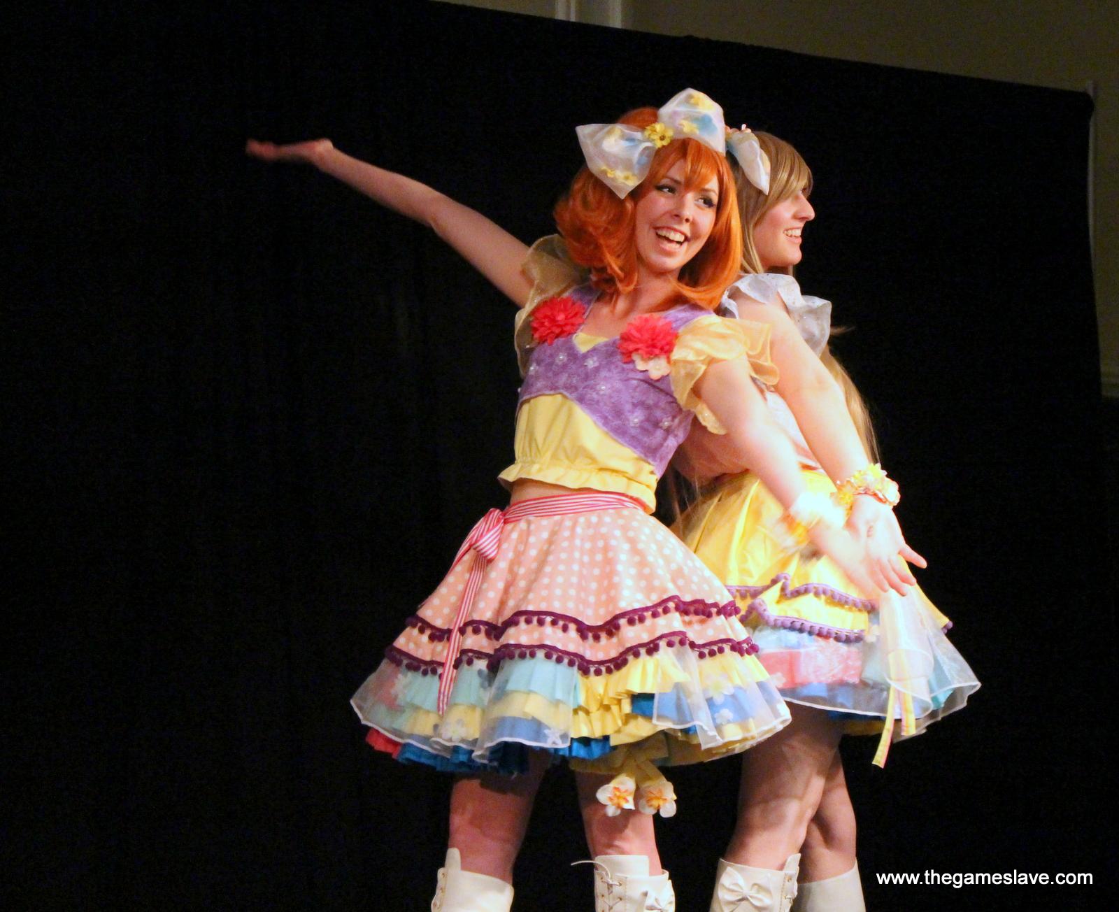 COAF 2016 Costume Contest (39).JPG
