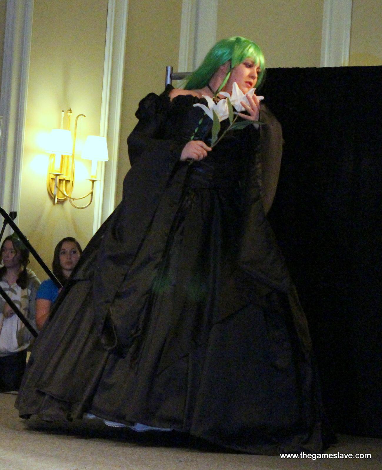 COAF 2016 Costume Contest (42).JPG