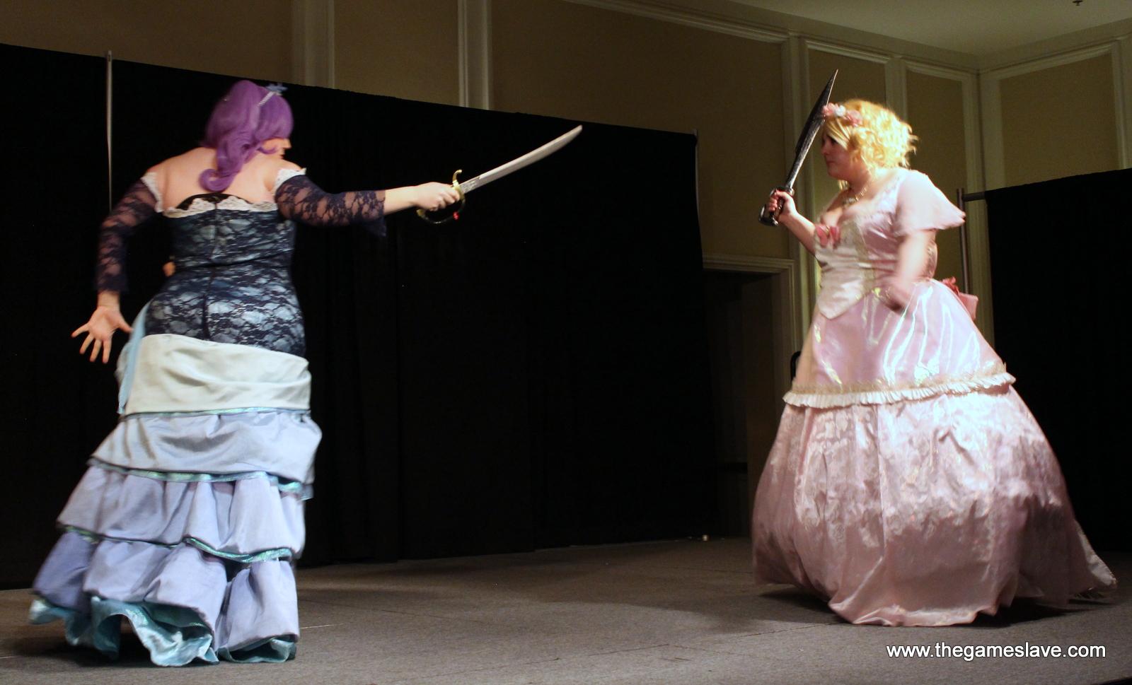COAF 2016 Costume Contest (48).JPG