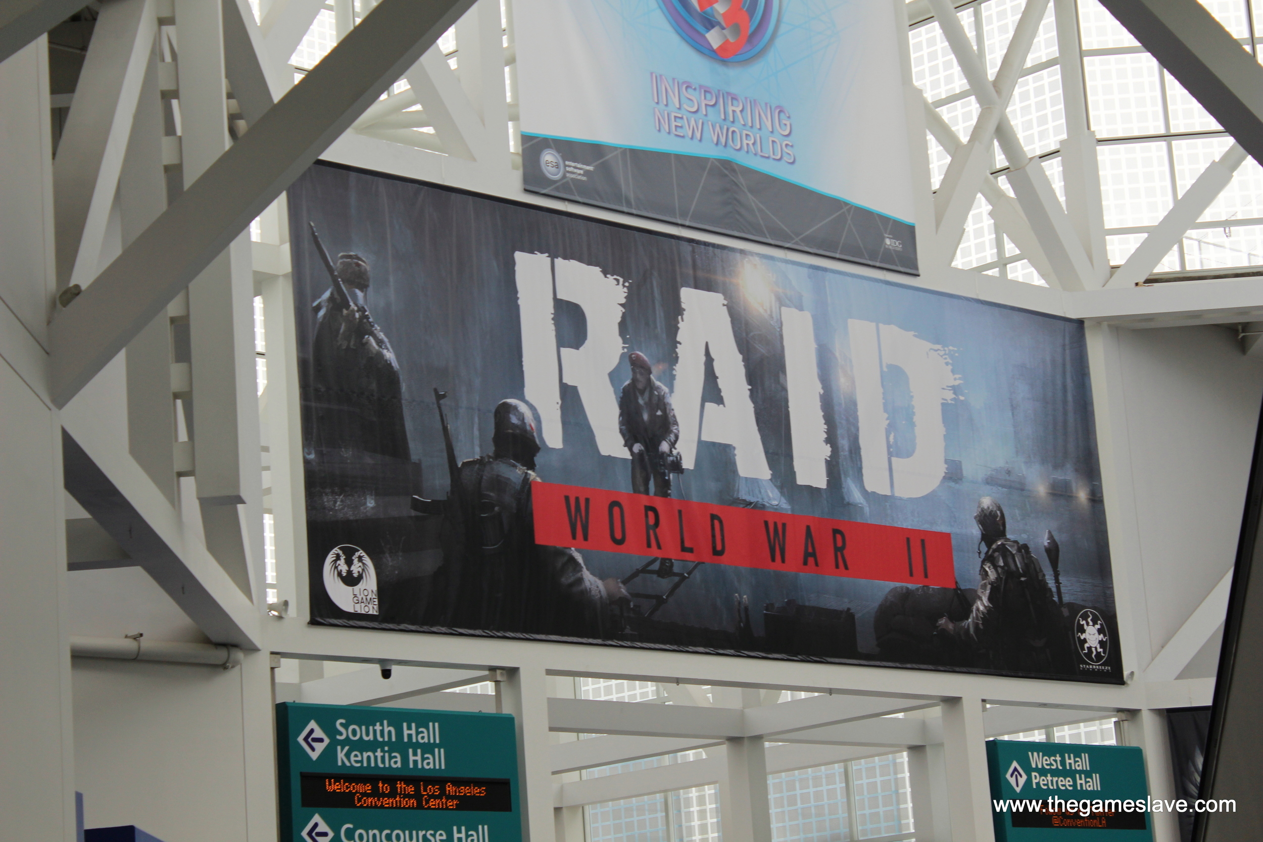 E3 2016 (1).JPG