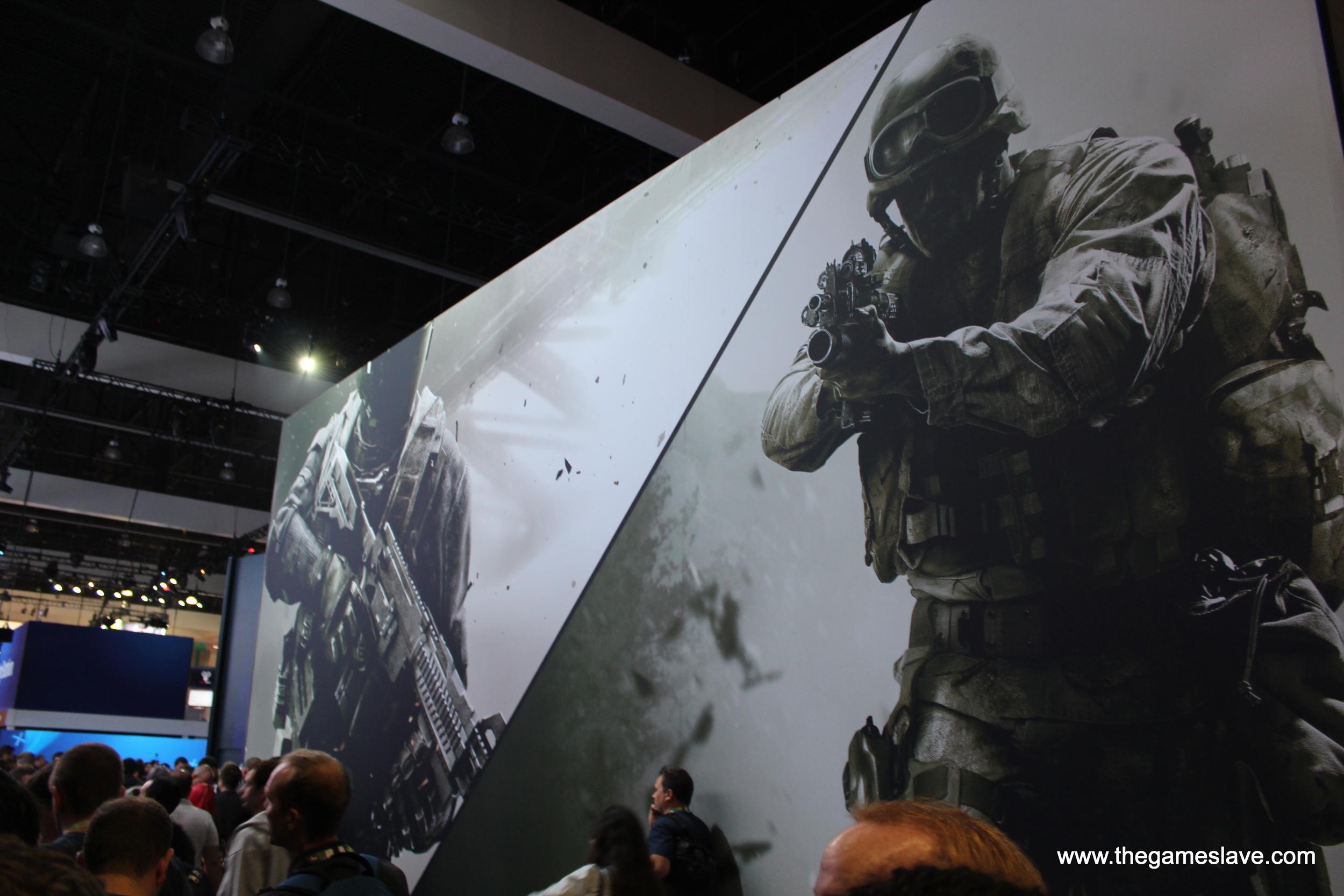 E3 2016 (3).JPG