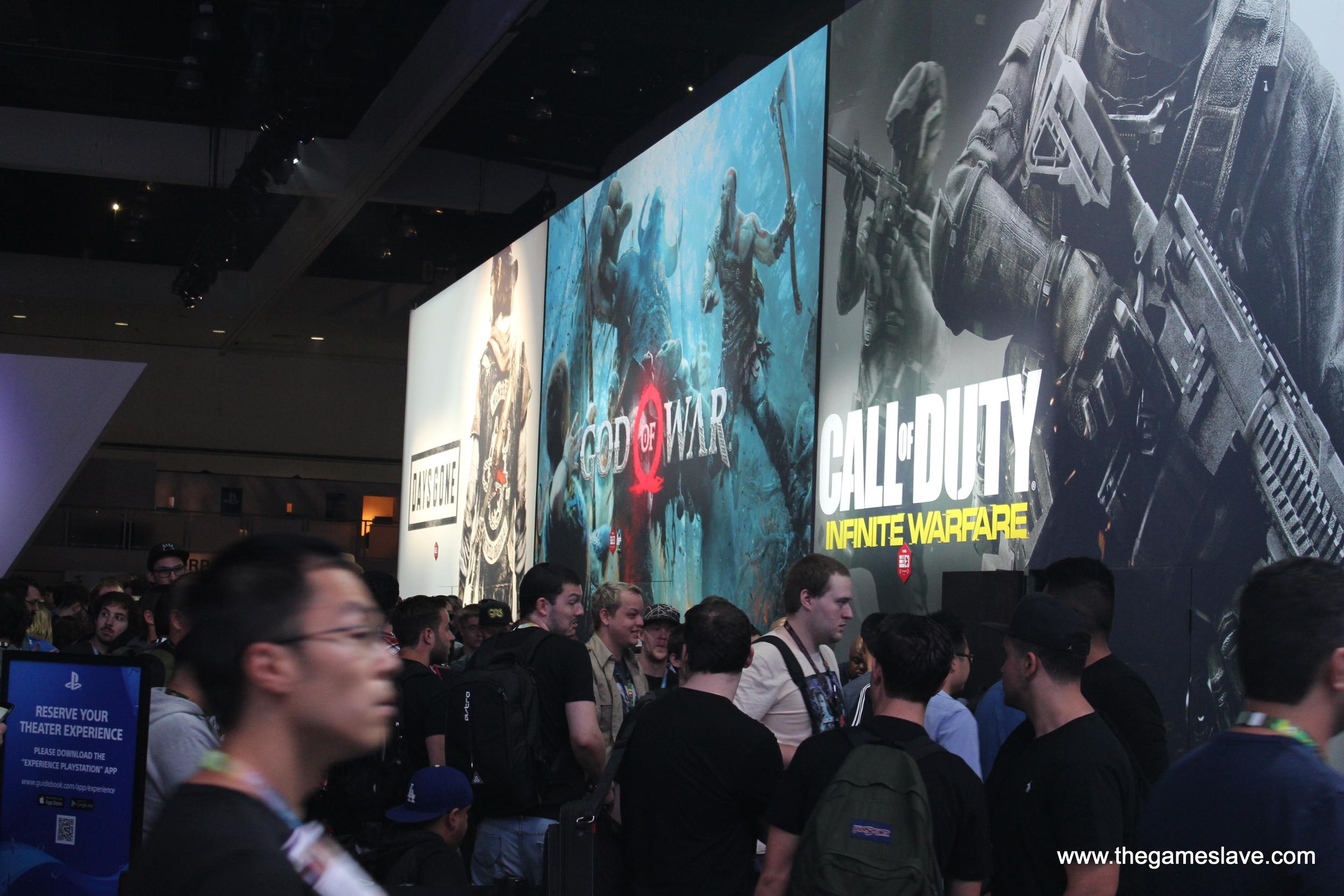E3 2016 (6).JPG