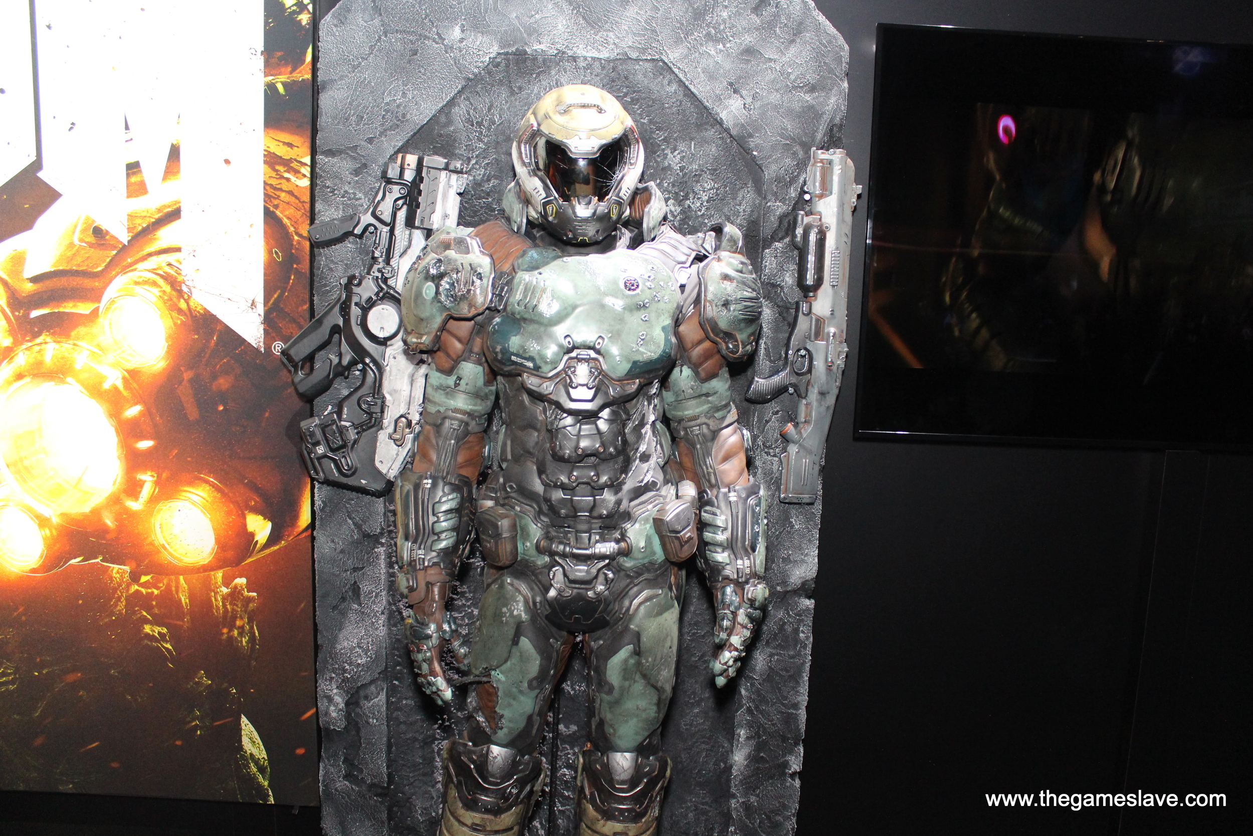E3 2016 (28).JPG