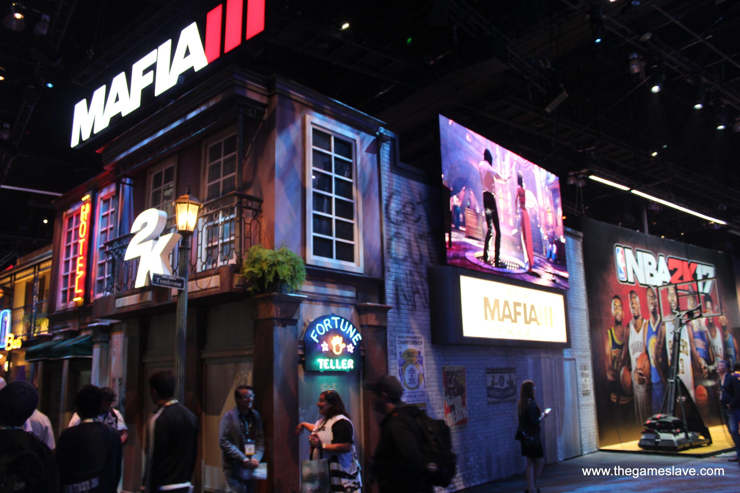 E3 2016 (39).JPG