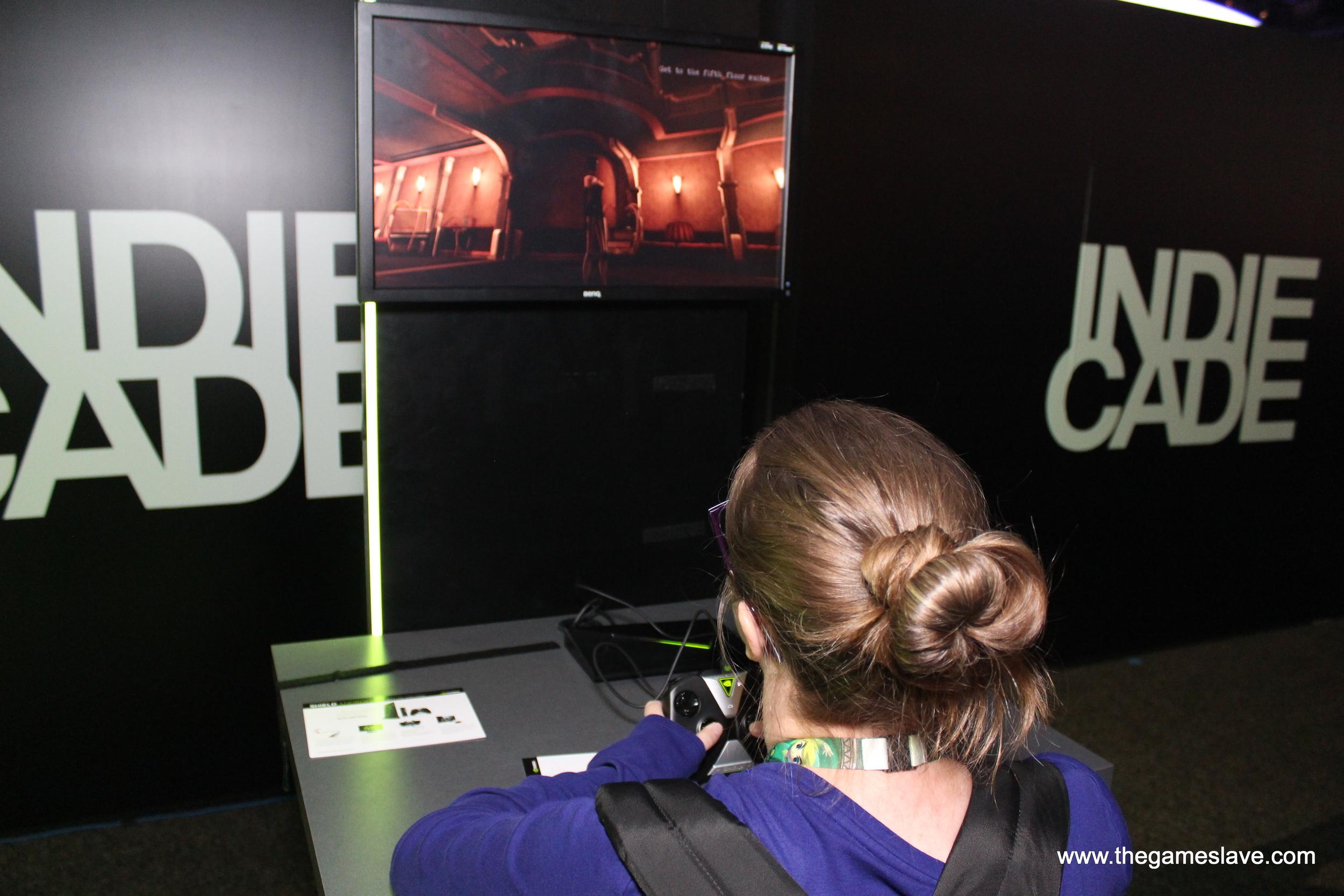 E3 2016 (42).JPG