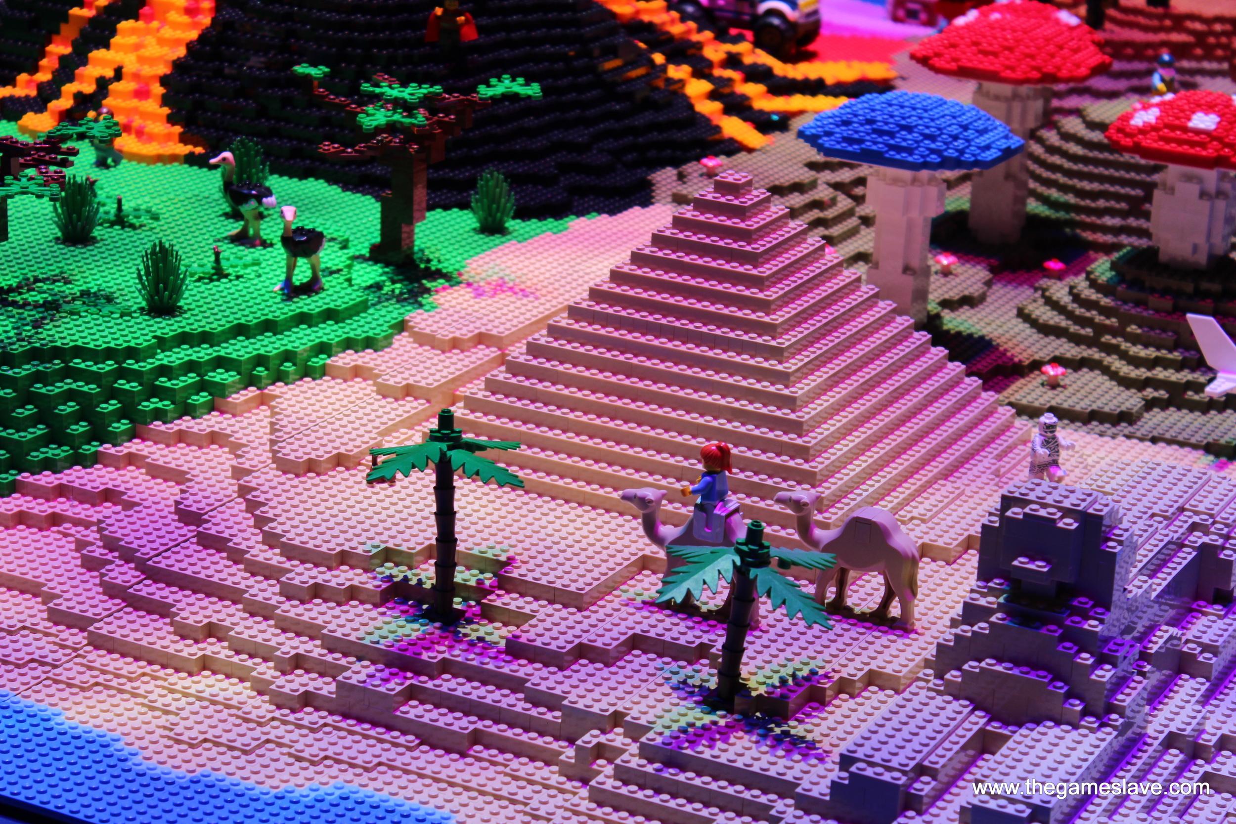 E3 2016 (47).JPG