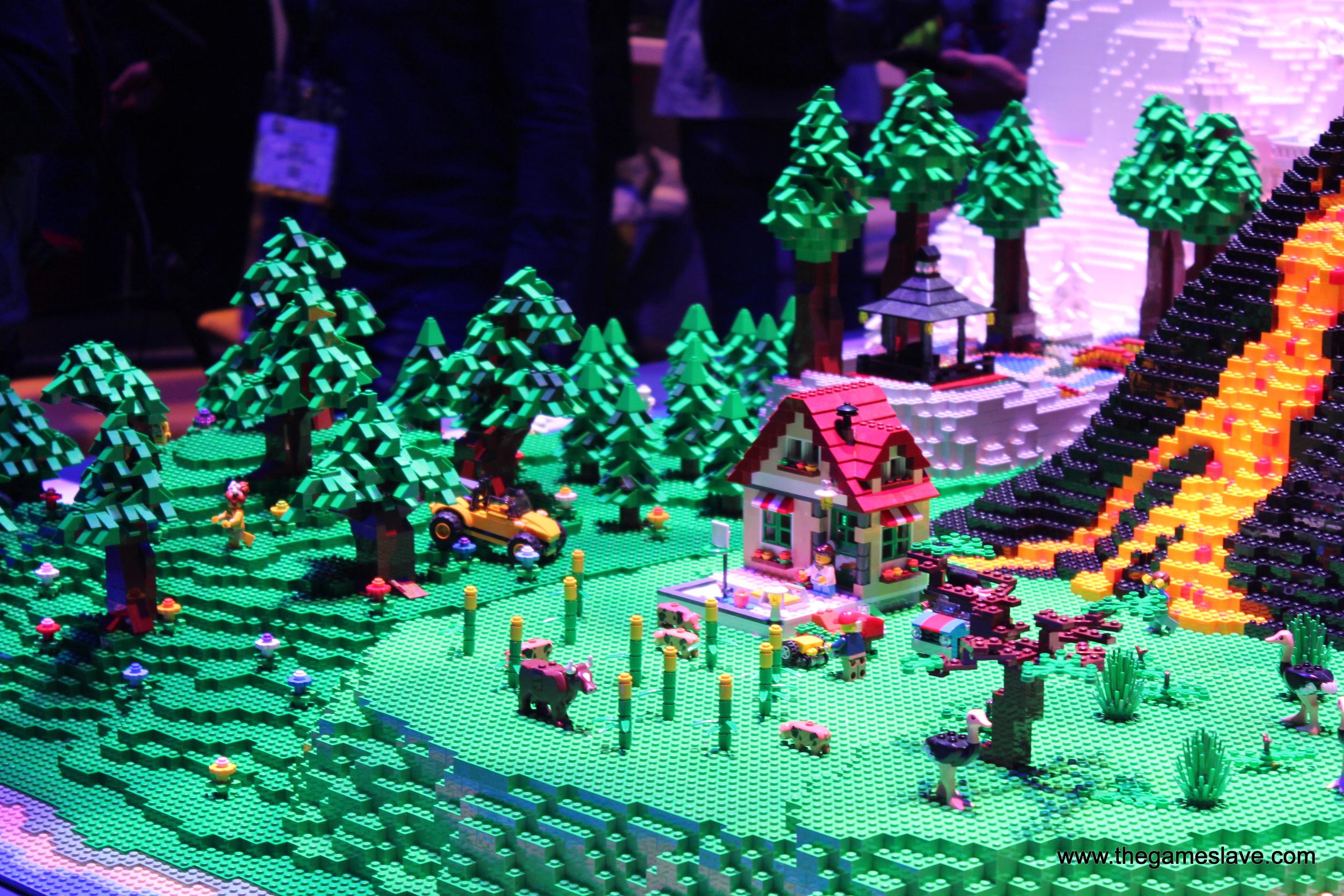 E3 2016 (48).JPG